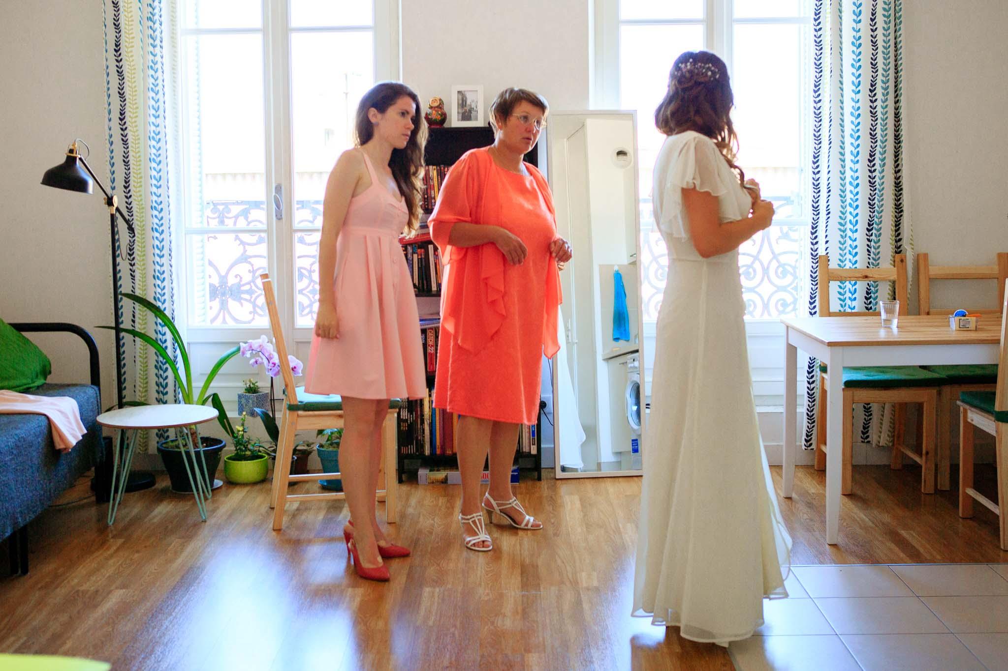 www.alexka.fr-Reportage-de-mariage-21.jpg