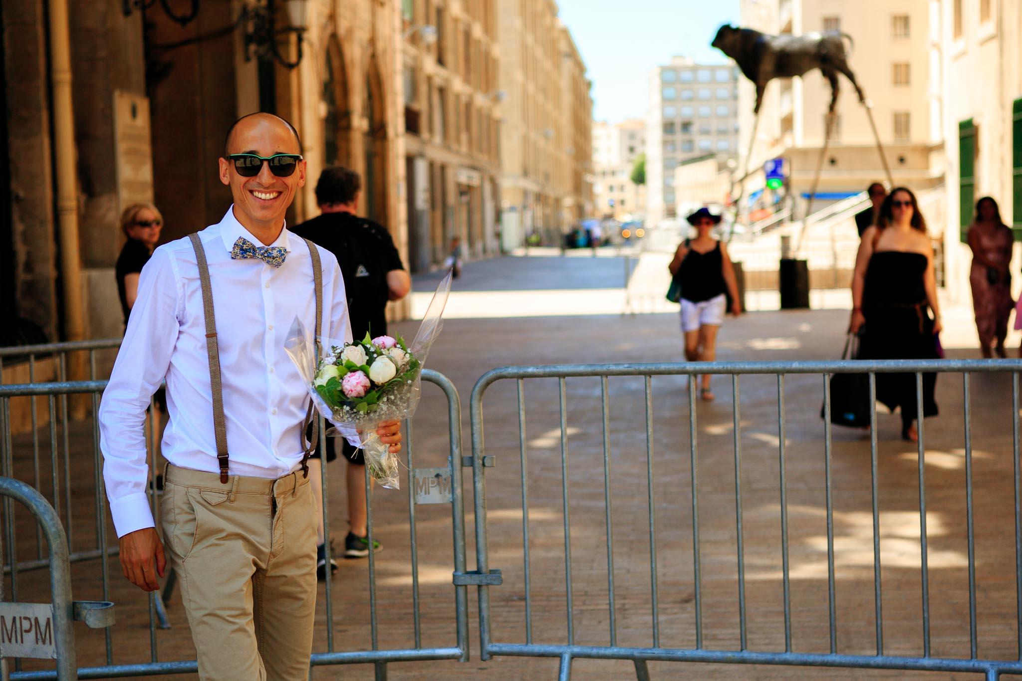 www.alexka.fr-Reportage-de-mariage-29.jpg