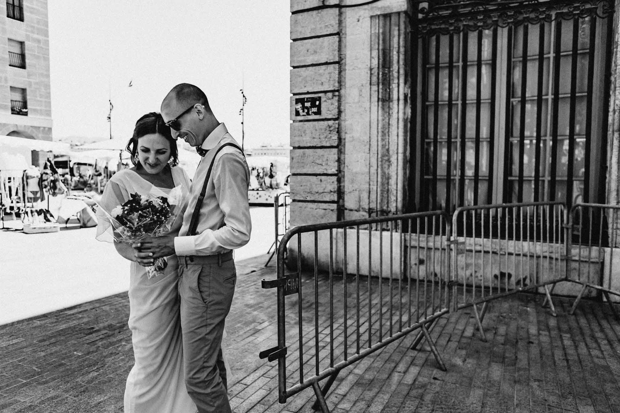 www.alexka.fr-Reportage-de-mariage-30.jpg