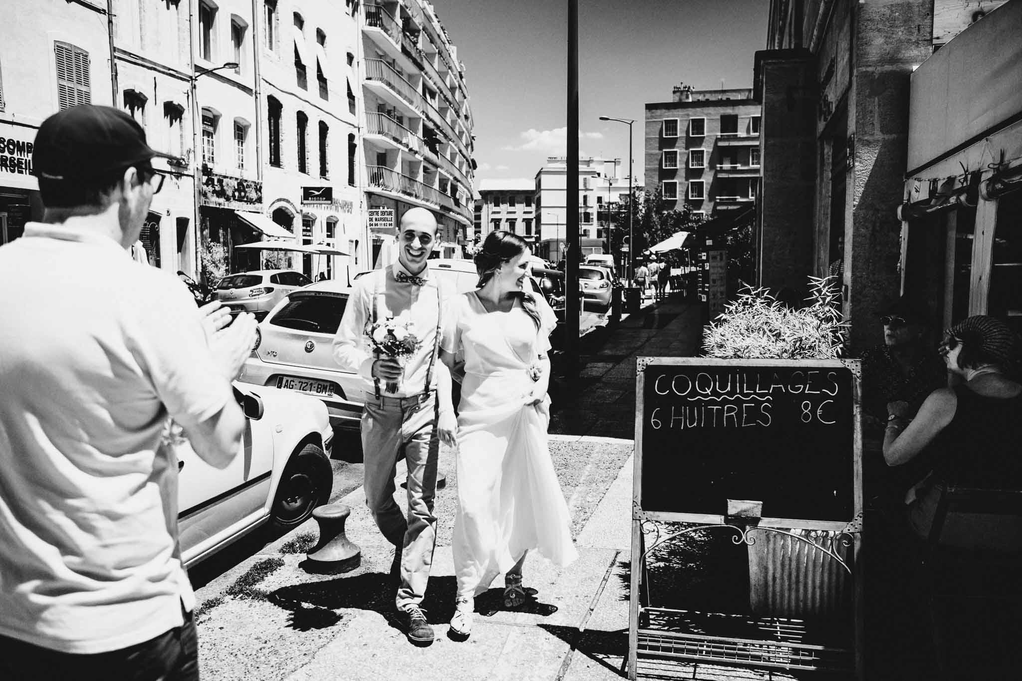www.alexka.fr-Reportage-de-mariage-35.jpg