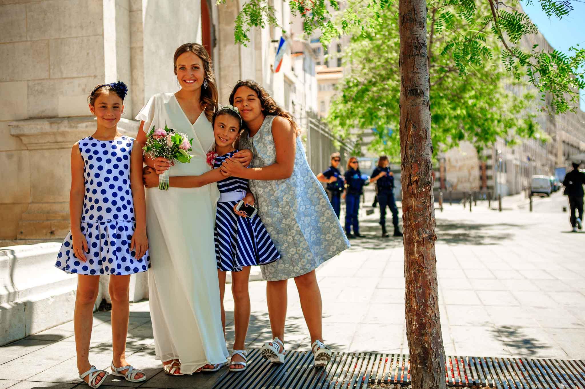 www.alexka.fr-Reportage-de-mariage-50.jpg