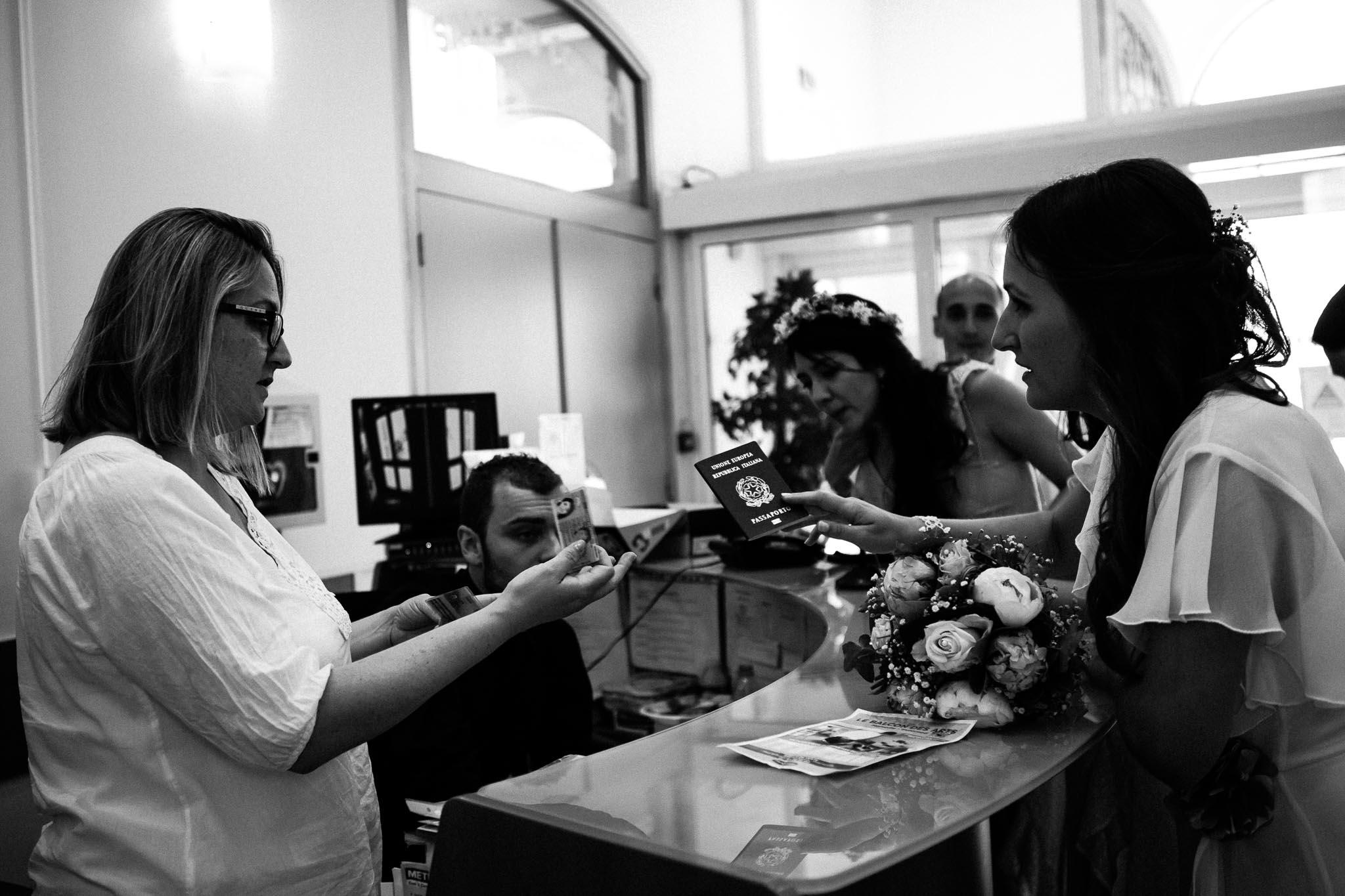 www.alexka.fr-Reportage-de-mariage-56.jpg