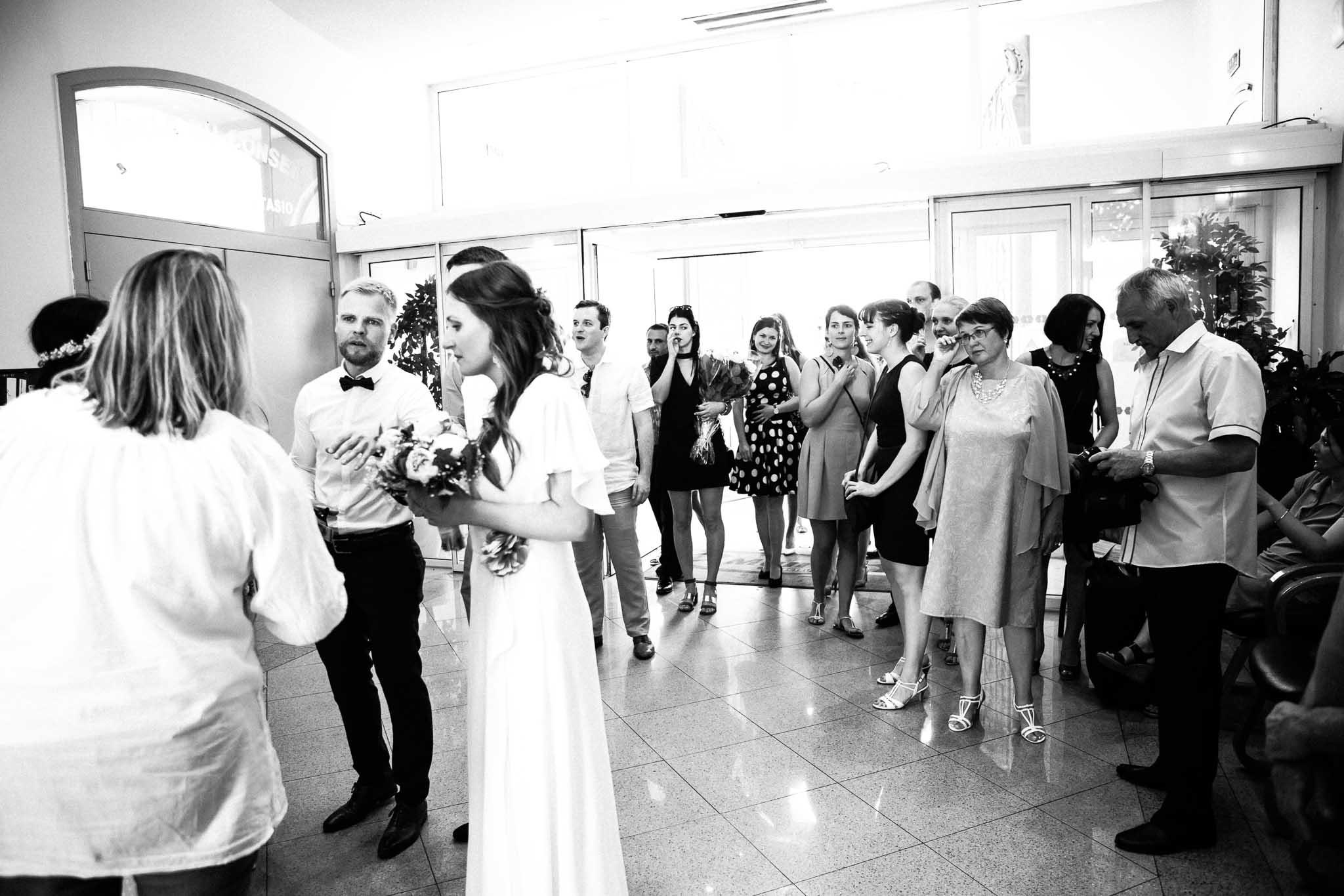 www.alexka.fr-Reportage-de-mariage-58.jpg