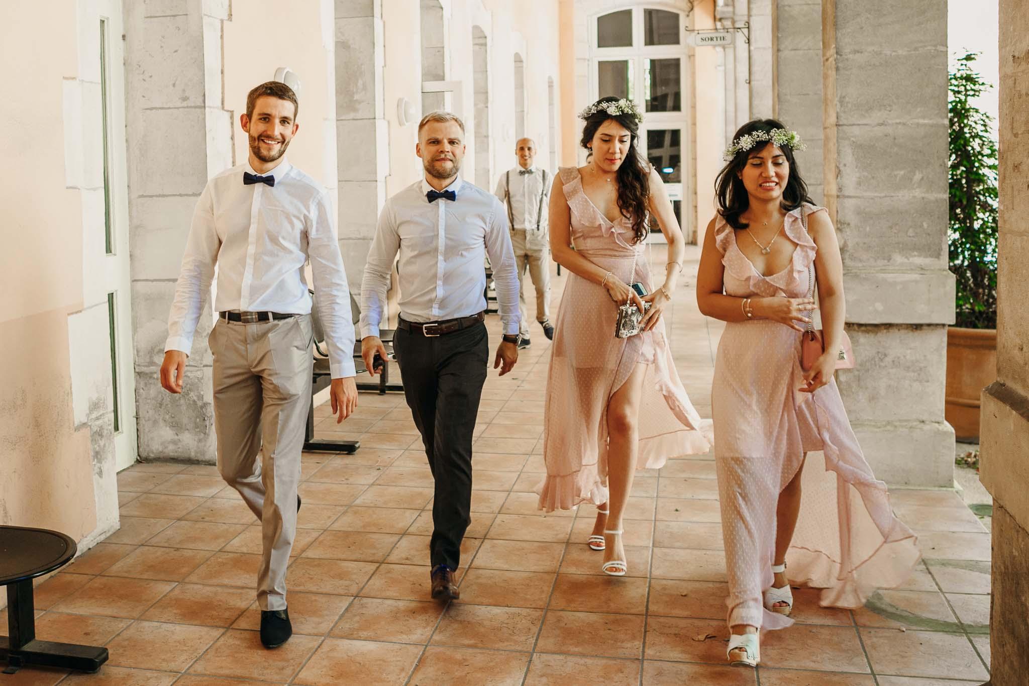 www.alexka.fr-Reportage-de-mariage-61.jpg