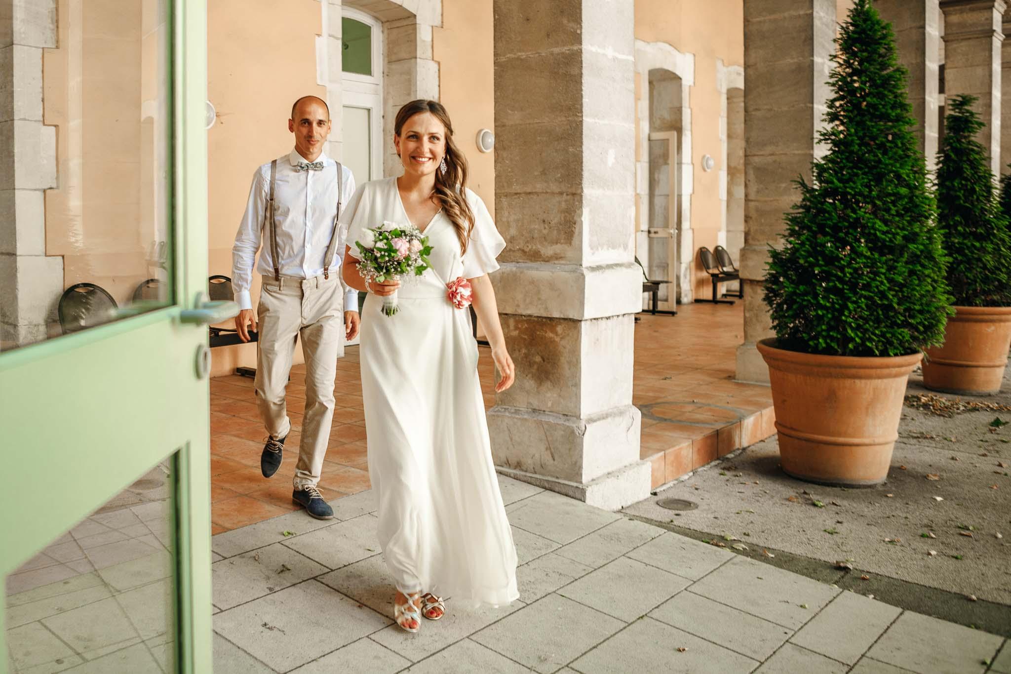 www.alexka.fr-Reportage-de-mariage-62.jpg