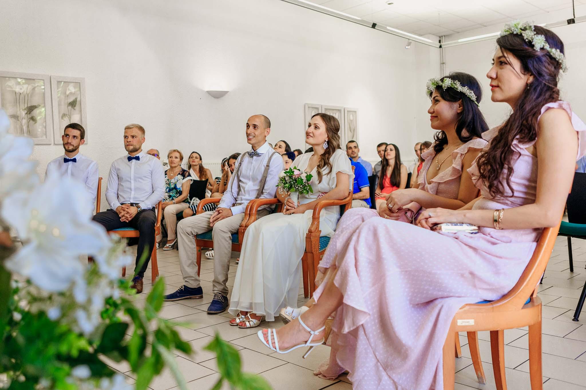 www.alexka.fr-Reportage-de-mariage-64.jpg