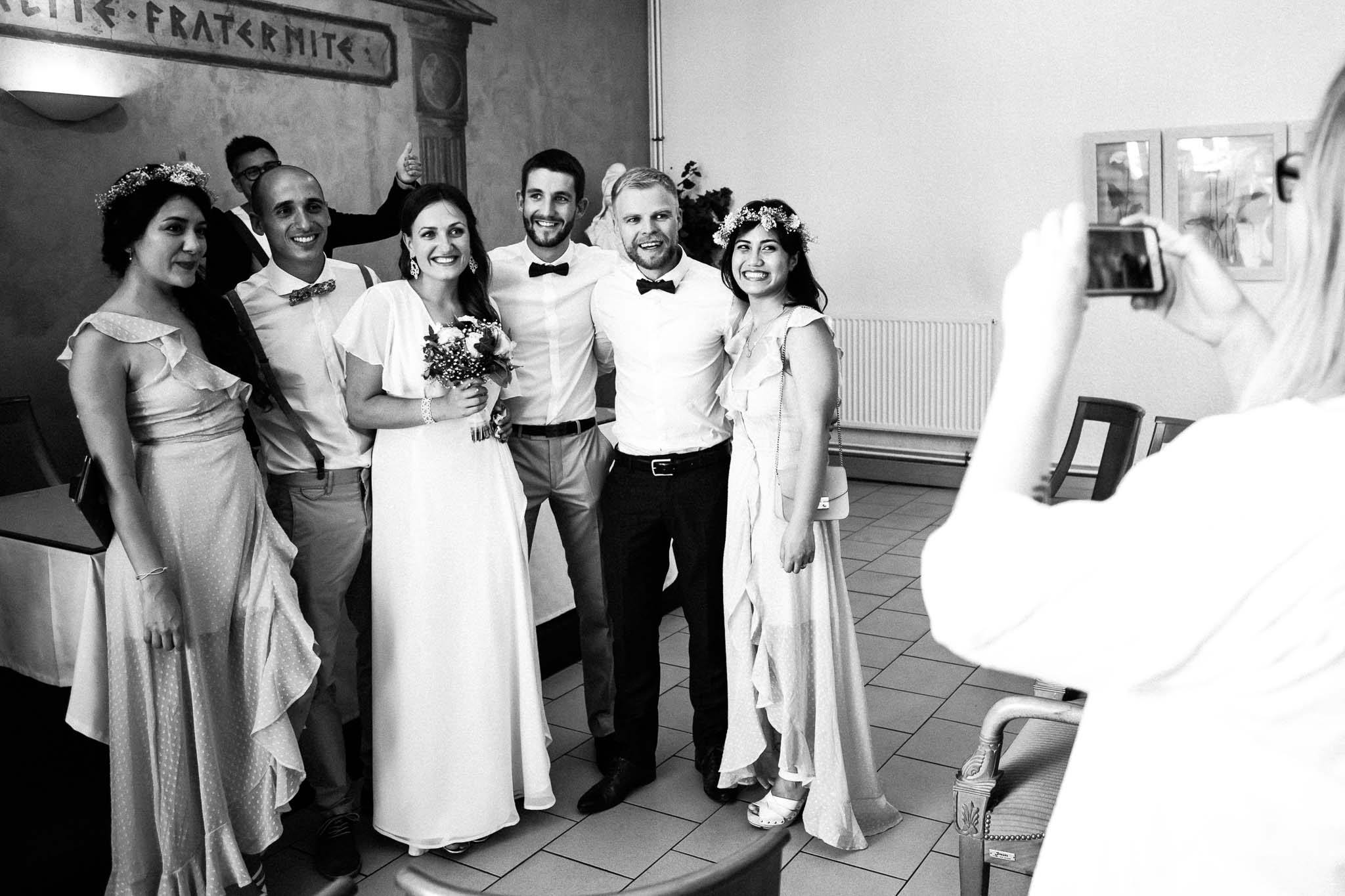 www.alexka.fr-Reportage-de-mariage-78.jpg
