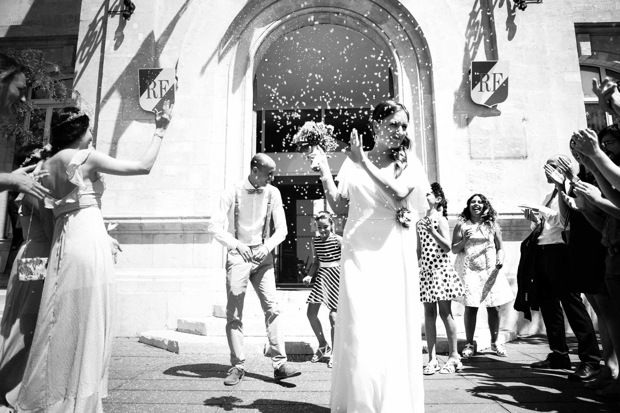 www.alexka.fr-Reportage-de-mariage-79.jpg