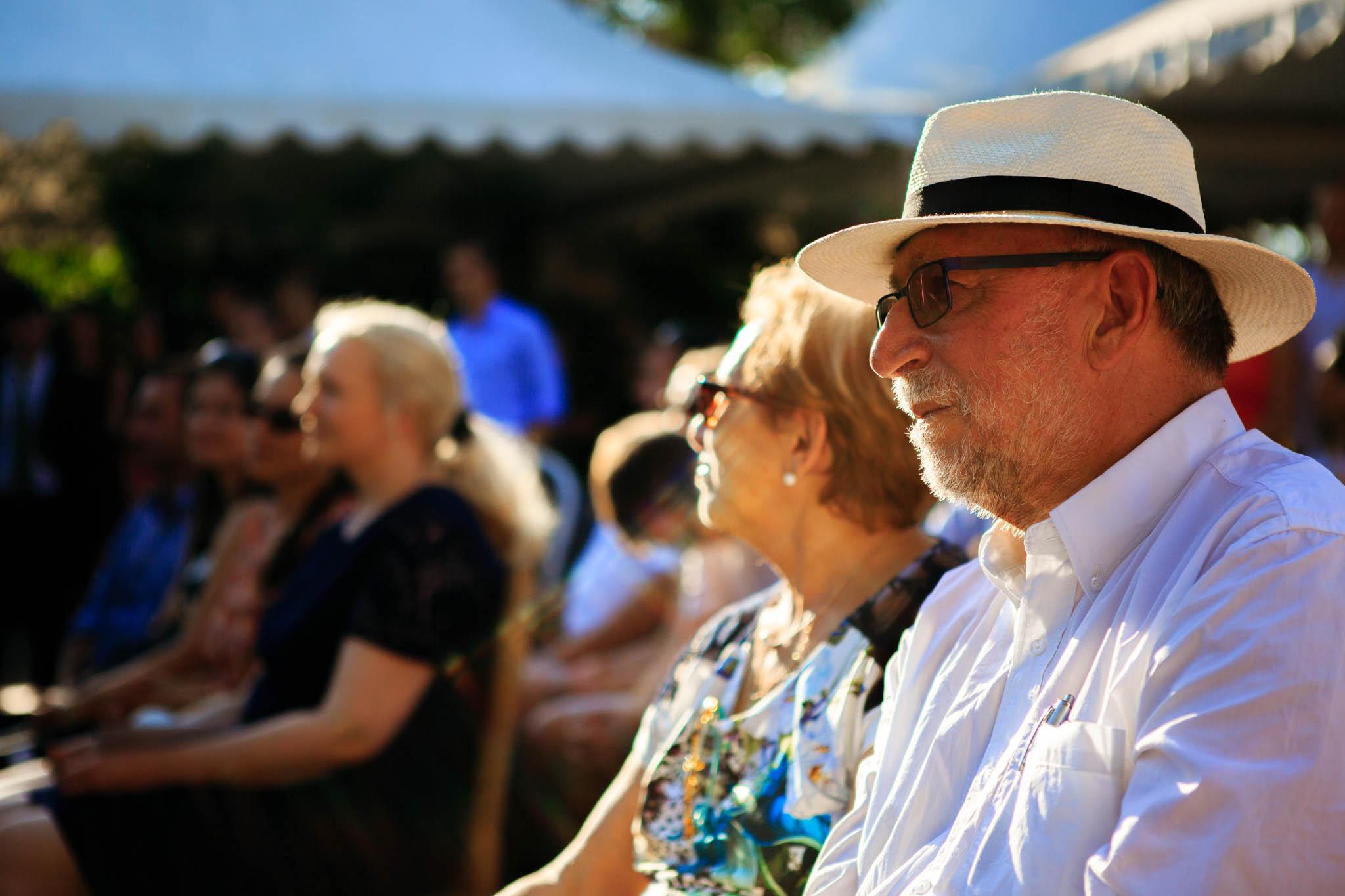 www.alexka.fr-Reportage-de-mariage-105.jpg