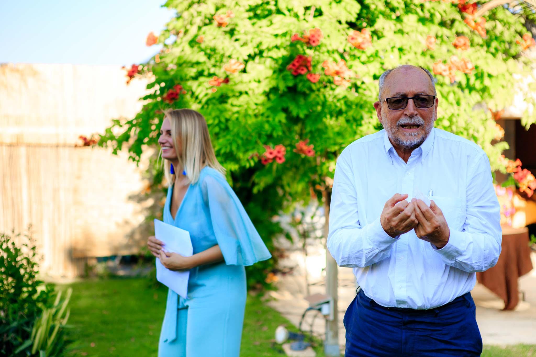 www.alexka.fr-Reportage-de-mariage-113.jpg