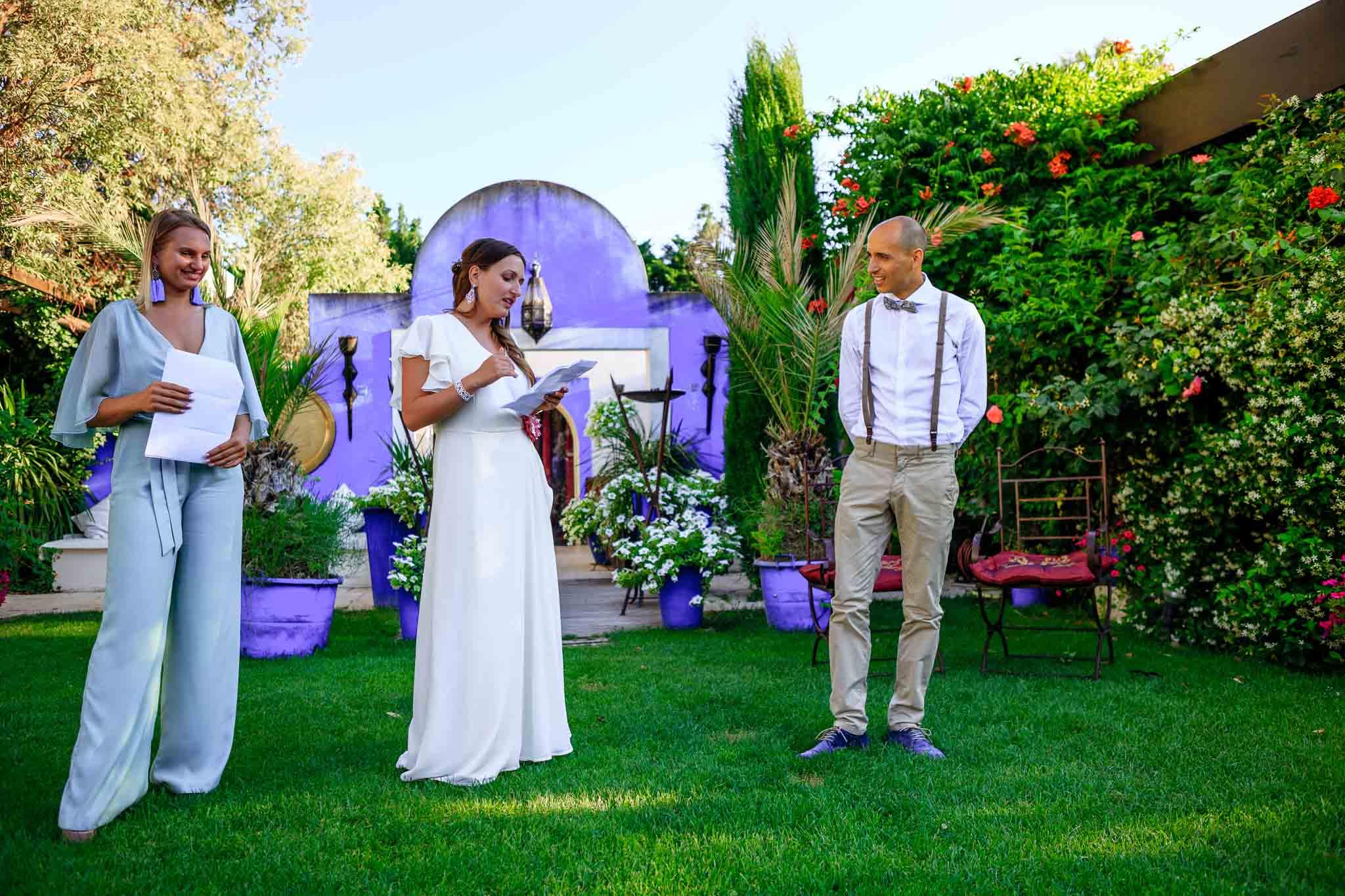 www.alexka.fr-Reportage-de-mariage-122.jpg