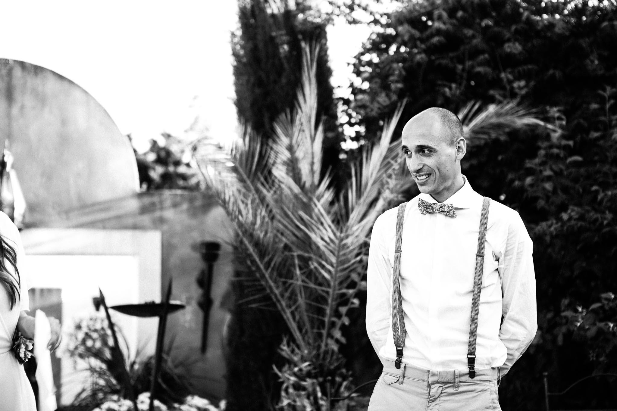 www.alexka.fr-Reportage-de-mariage-124.jpg
