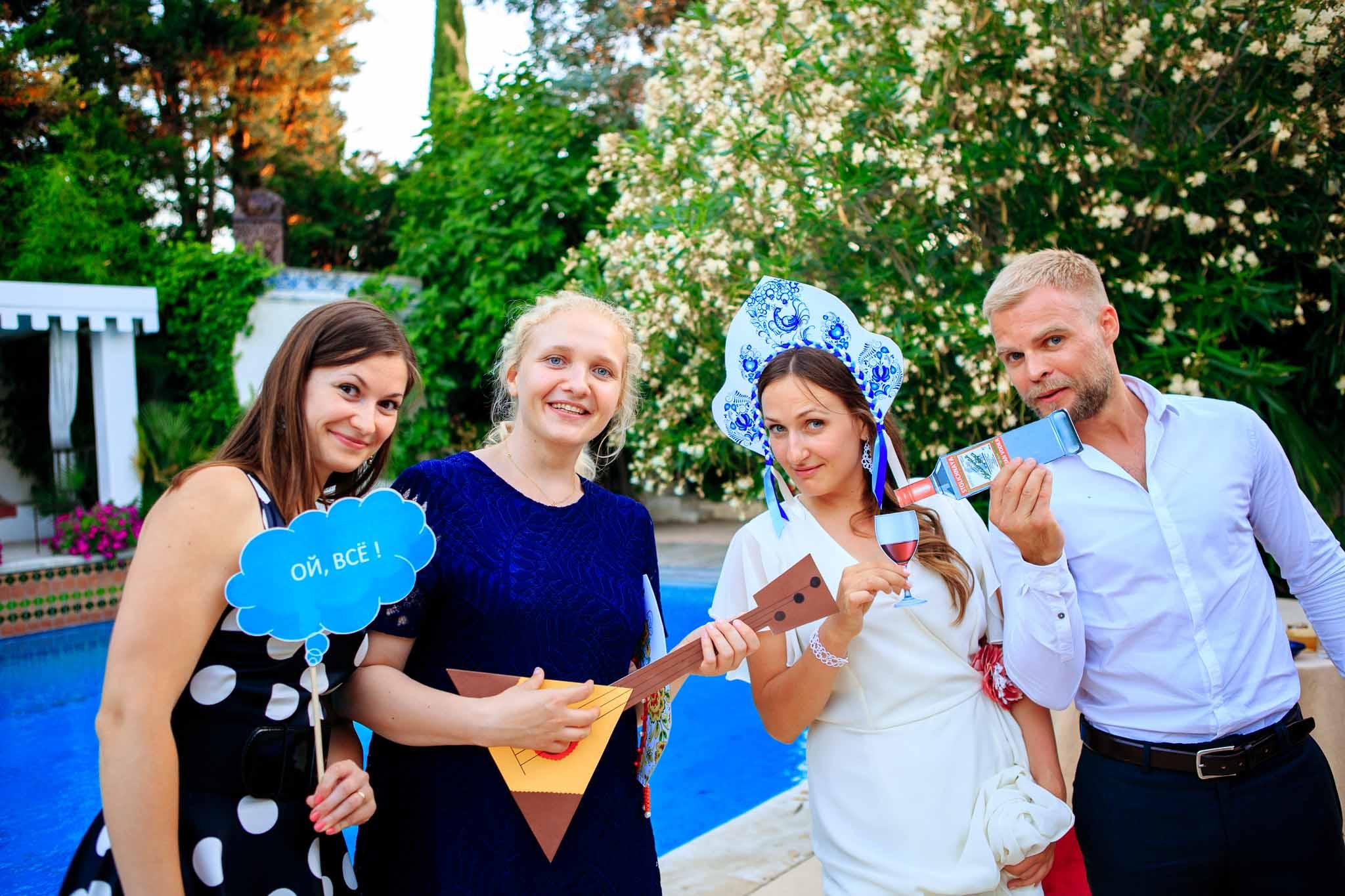 www.alexka.fr-Reportage-de-mariage-137.jpg
