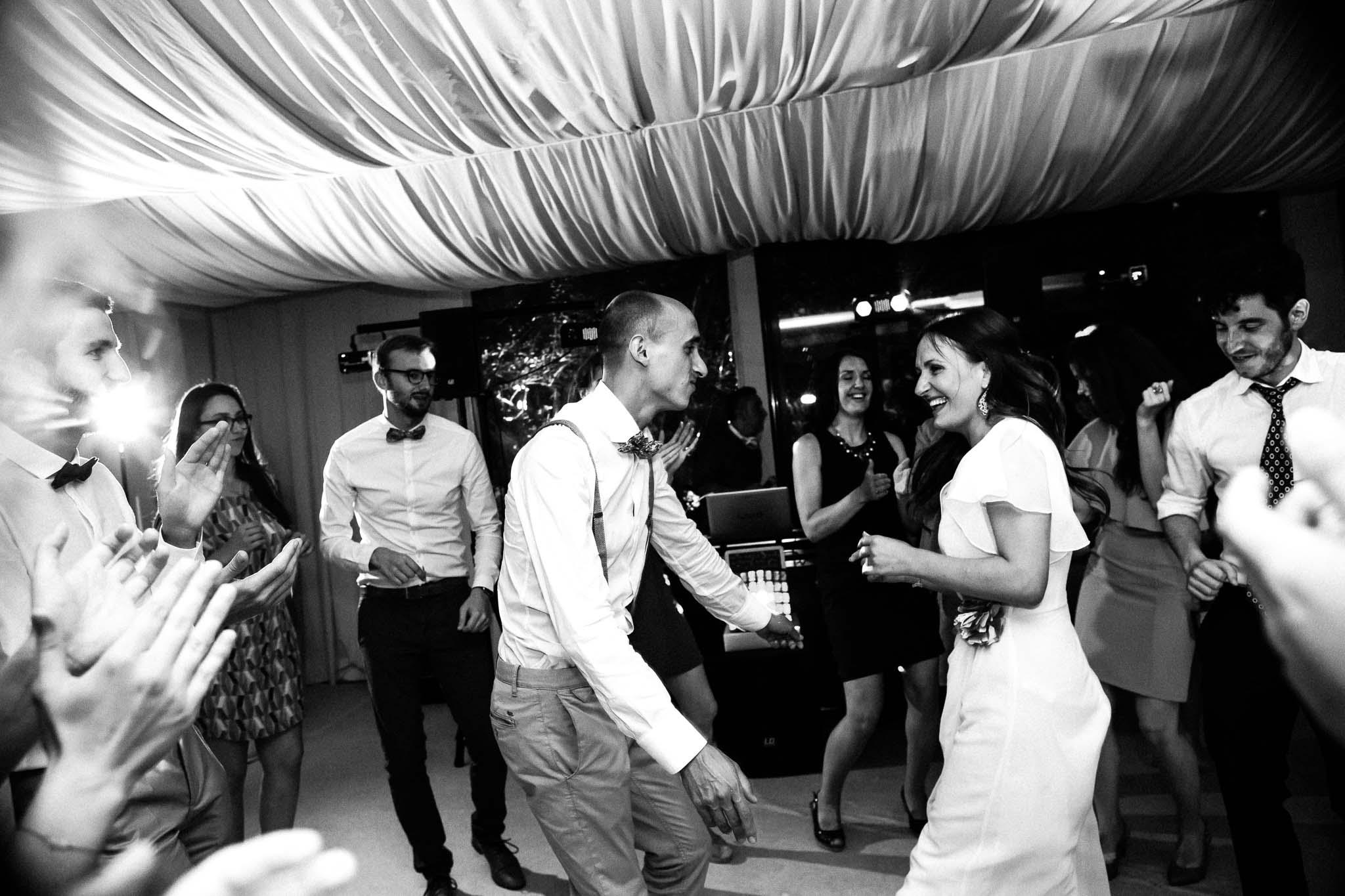 www.alexka.fr-Reportage-de-mariage-144.jpg