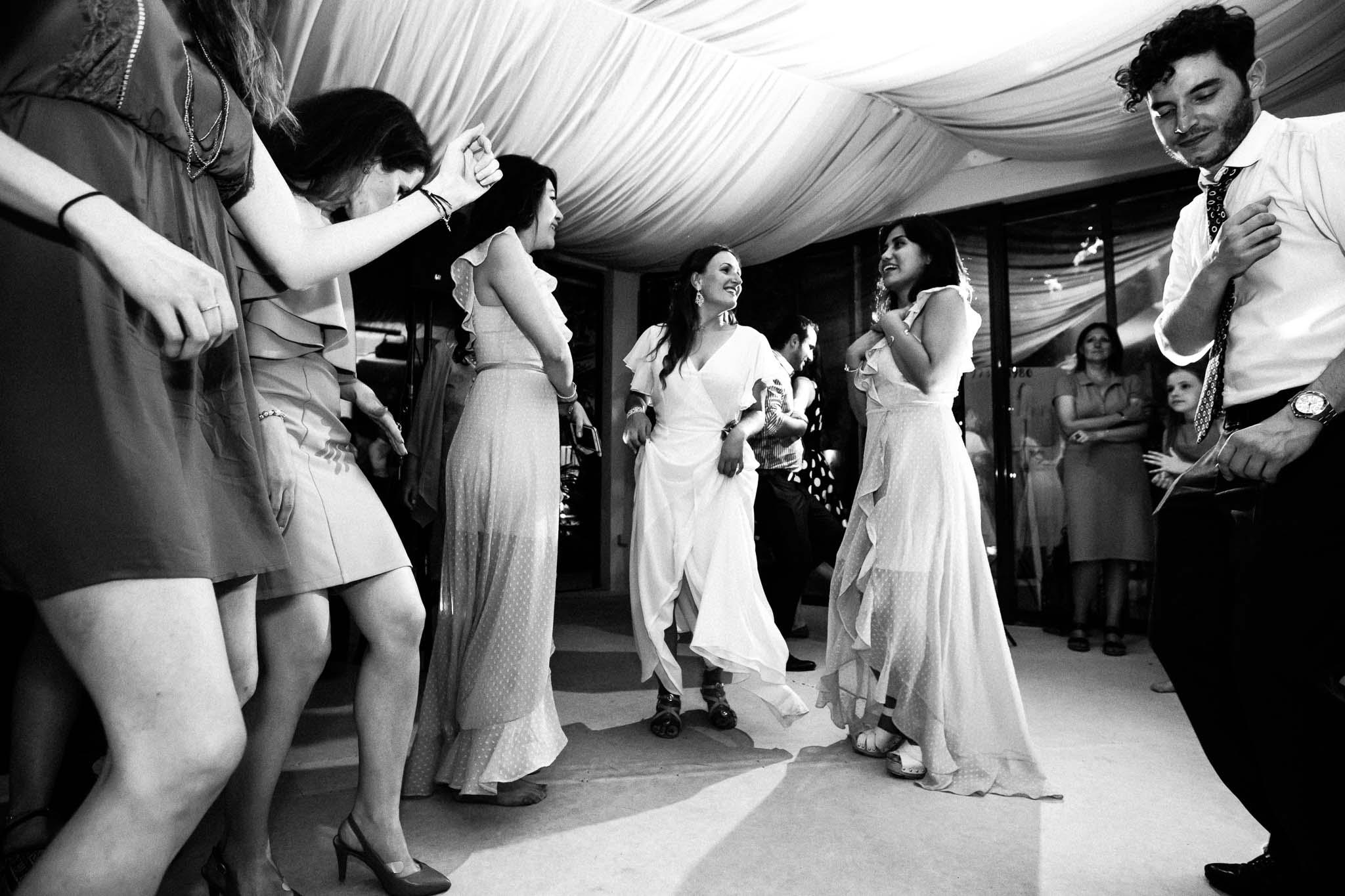 www.alexka.fr-Reportage-de-mariage-146.jpg