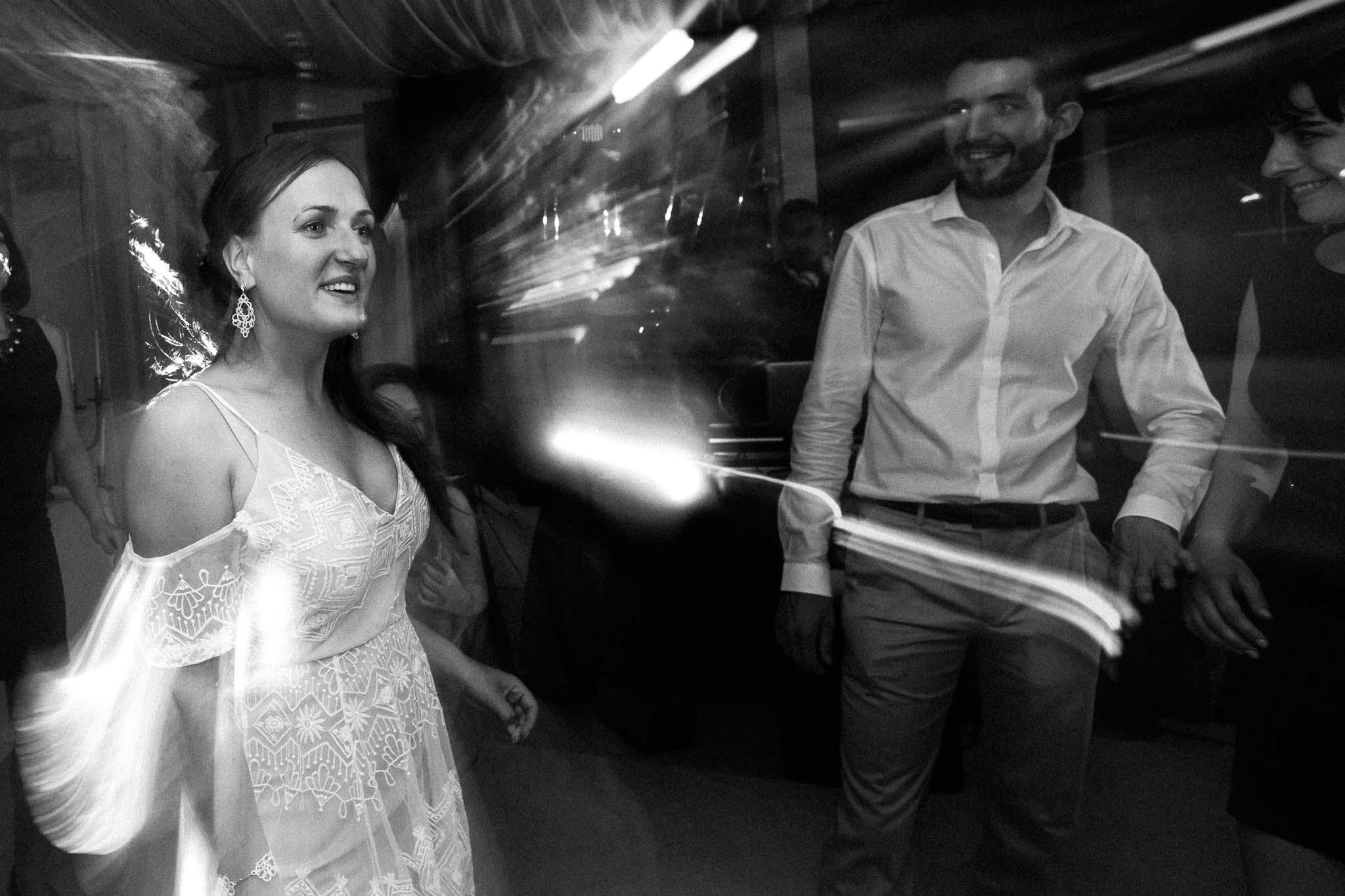www.alexka.fr-Reportage-de-mariage-149.jpg