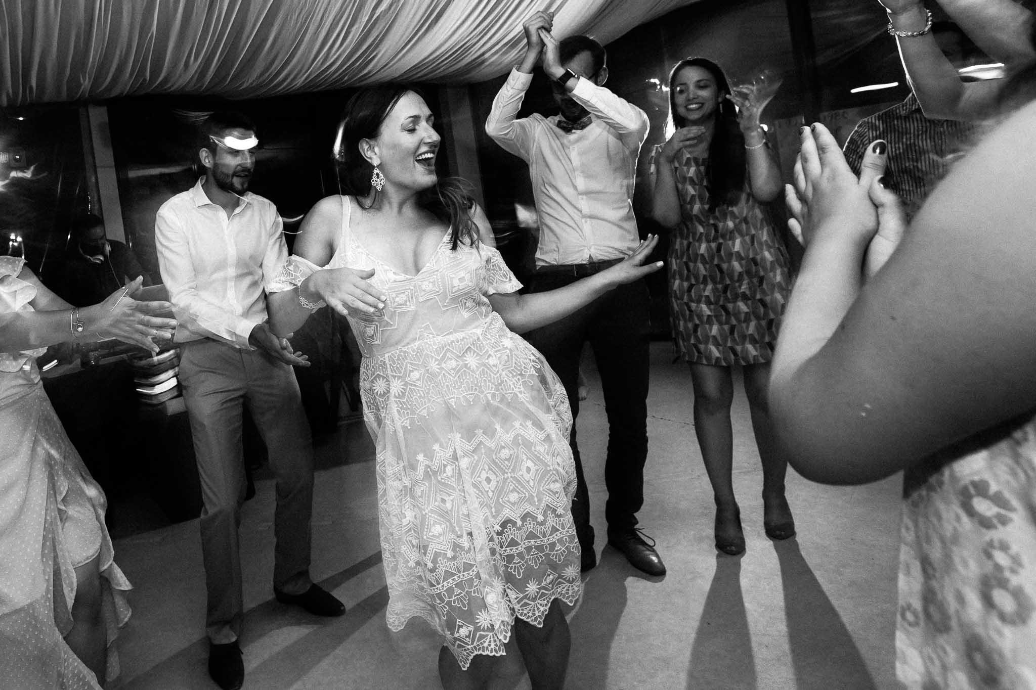 www.alexka.fr-Reportage-de-mariage-150.jpg