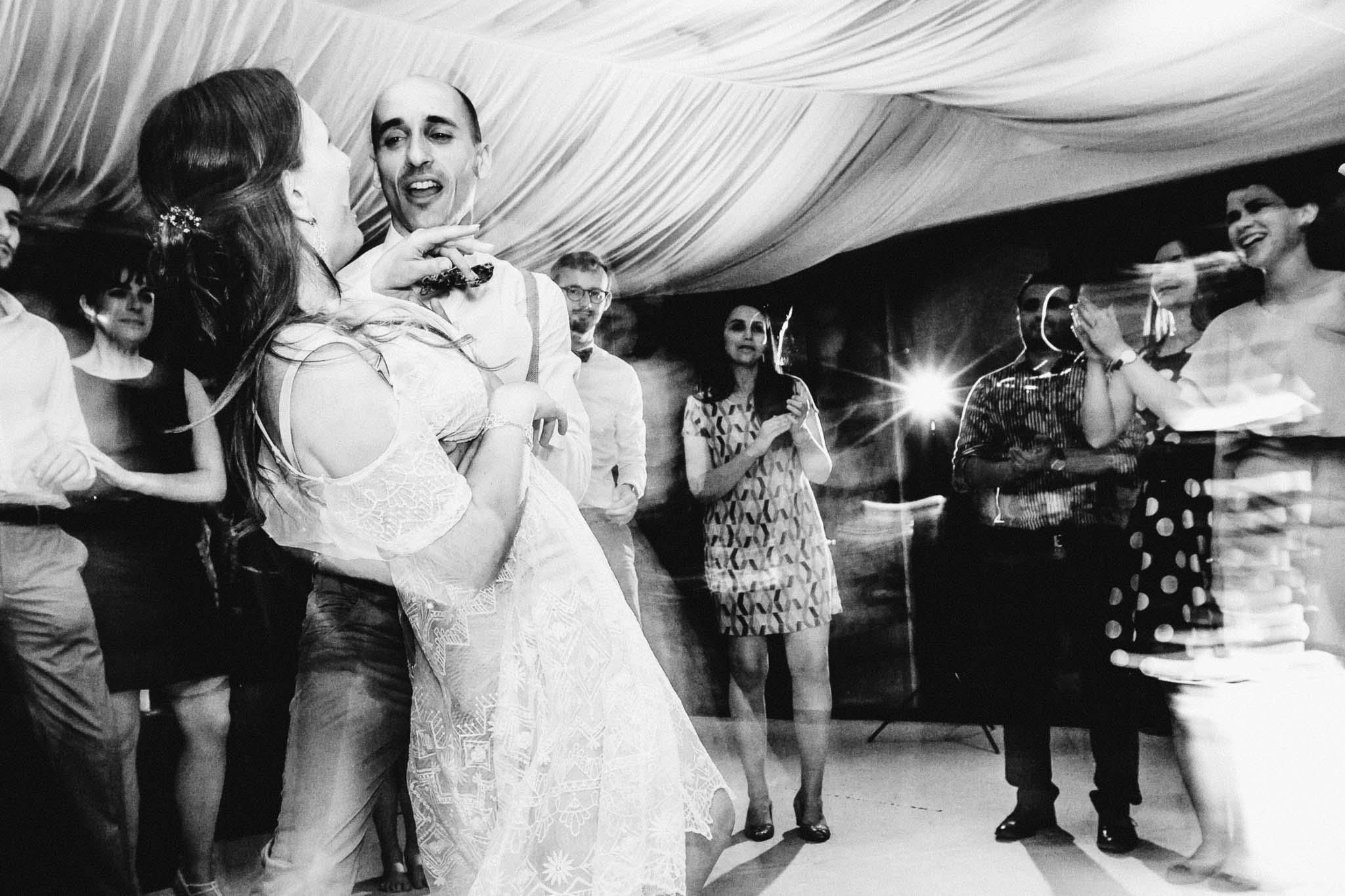 www.alexka.fr-Reportage-de-mariage-151.jpg
