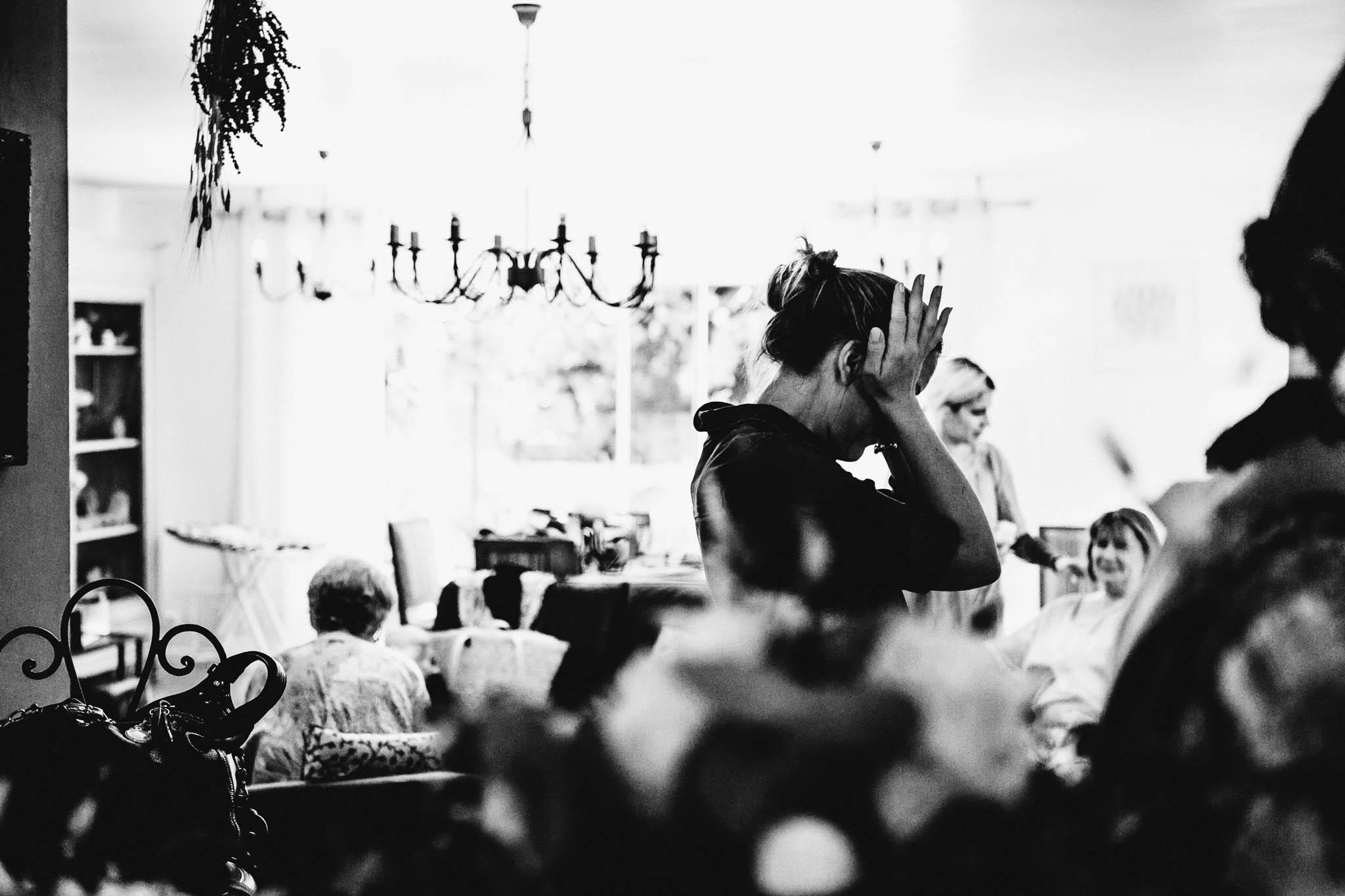 www.alexka.fr-Reportage-de-mariage-24.jpg