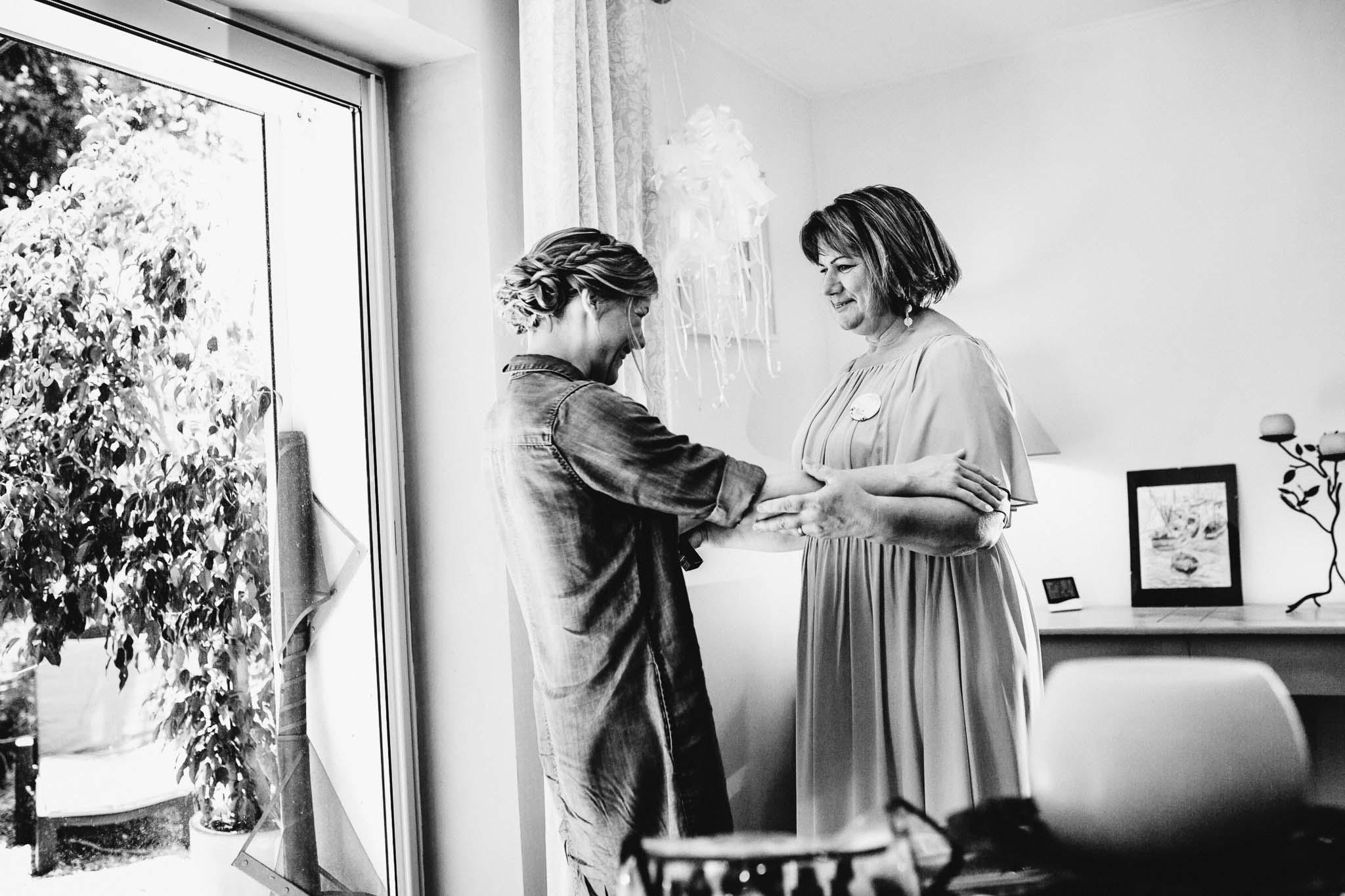 www.alexka.fr-Reportage-de-mariage-33.jpg