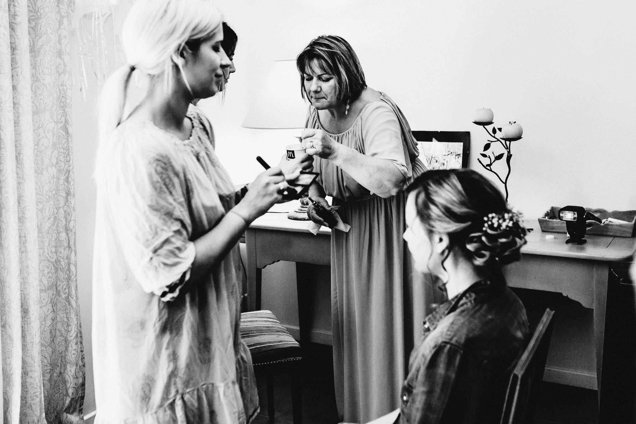 www.alexka.fr-Reportage-de-mariage-34.jpg