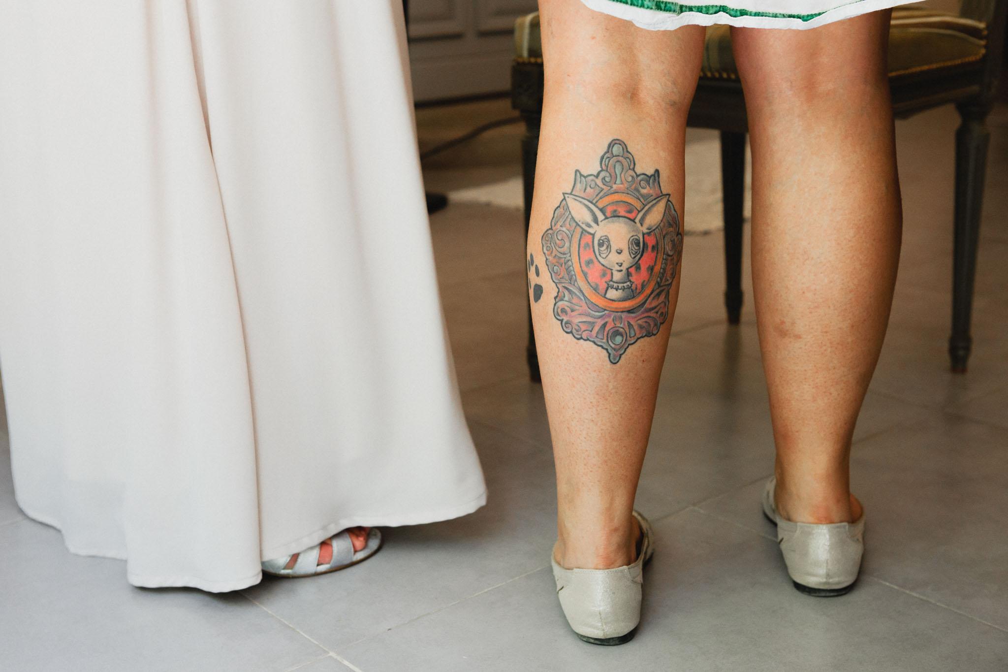 www.alexka.fr-Reportage-de-mariage-38.jpg