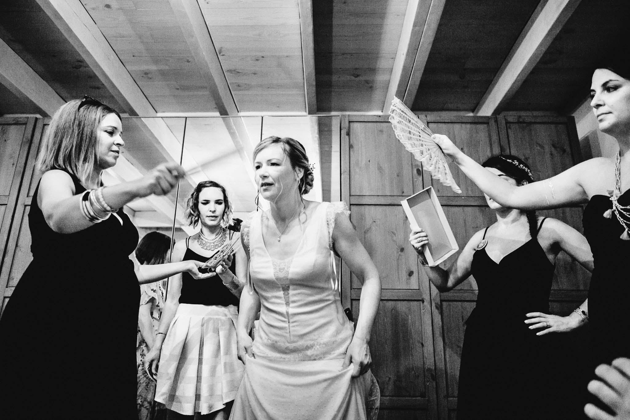 www.alexka.fr-Reportage-de-mariage-46.jpg