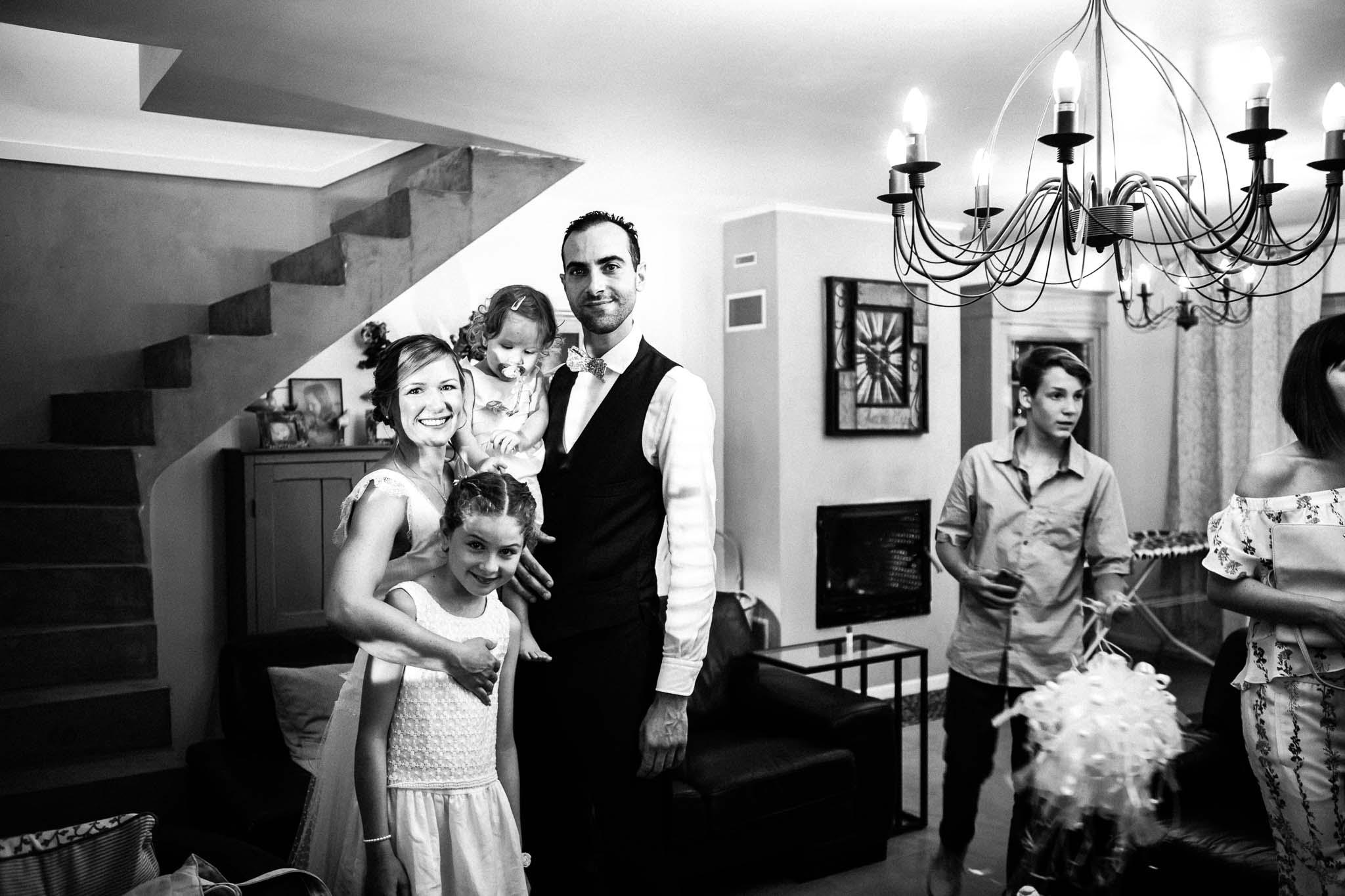www.alexka.fr-Reportage-de-mariage-51.jpg
