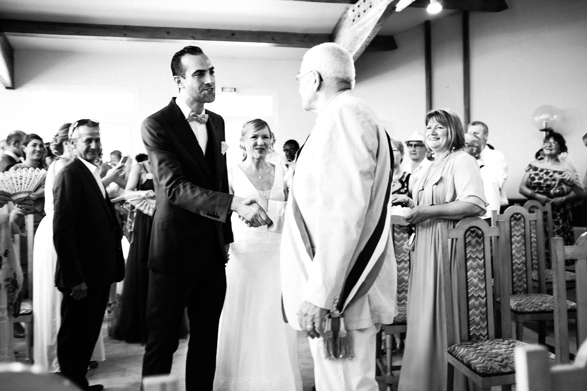 www.alexka.fr-Reportage-de-mariage-54.jpg