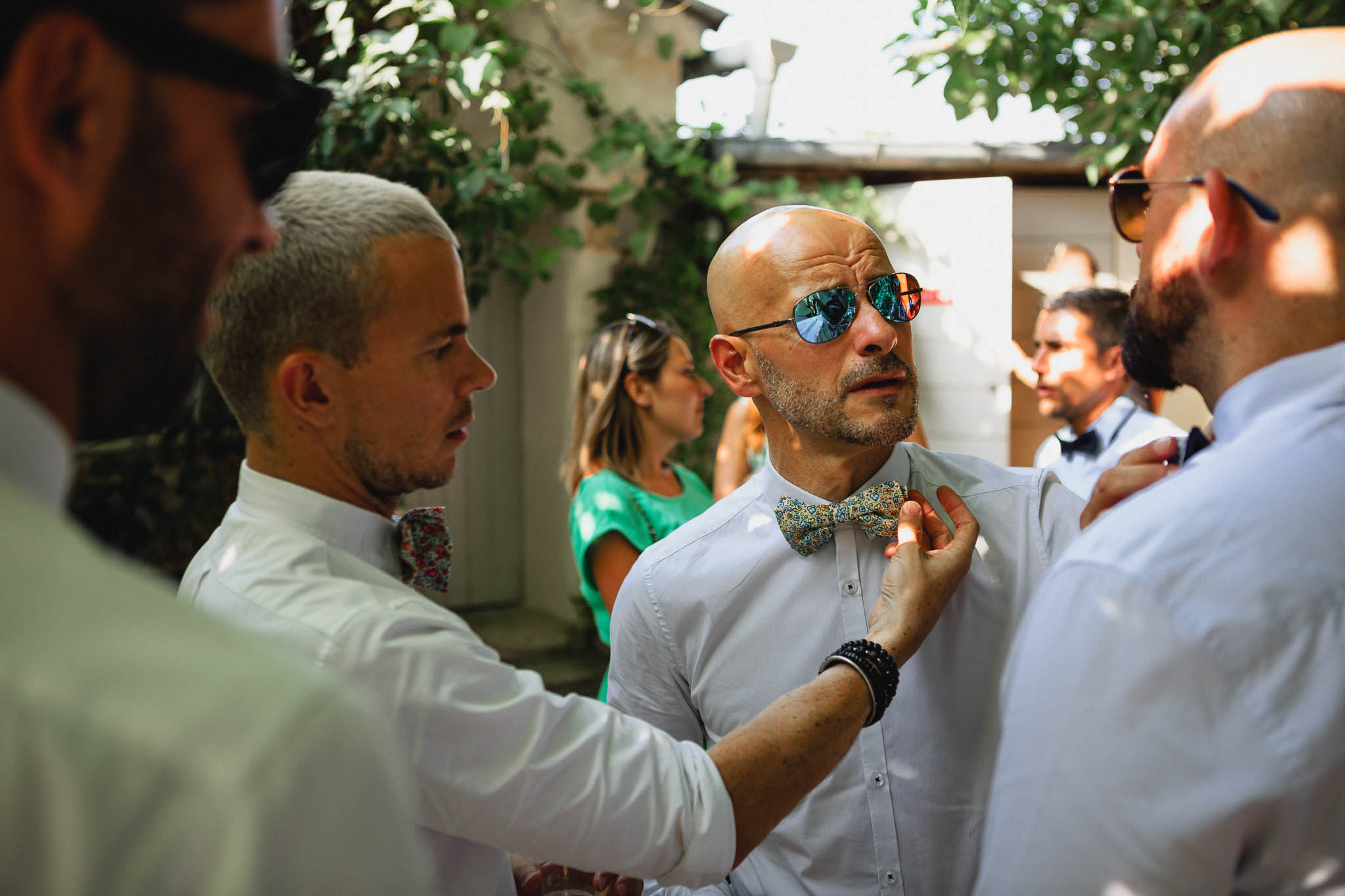 www.alexka.fr-Reportage-de-mariage-69.jpg