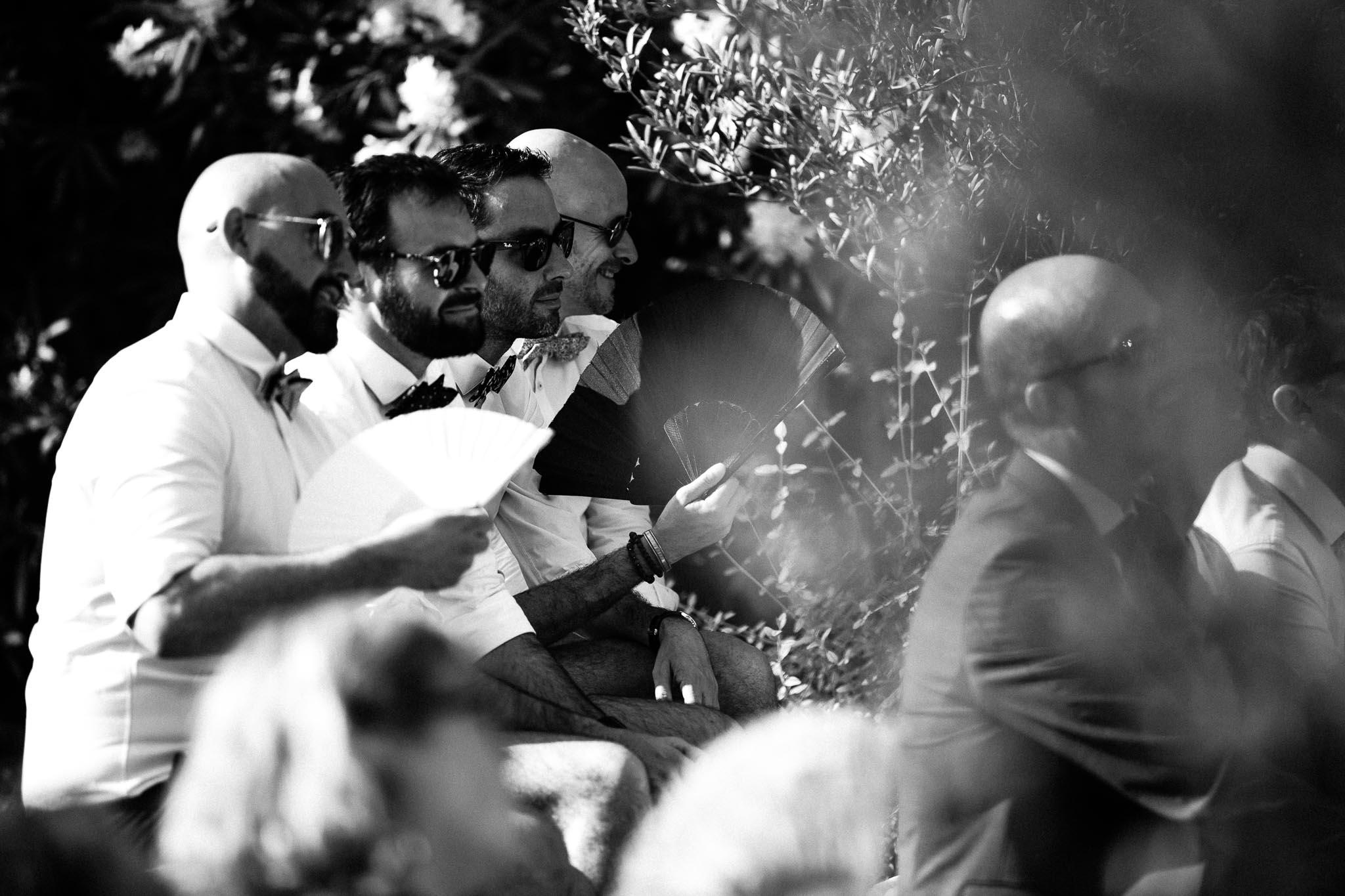 www.alexka.fr-Reportage-de-mariage-85.jpg