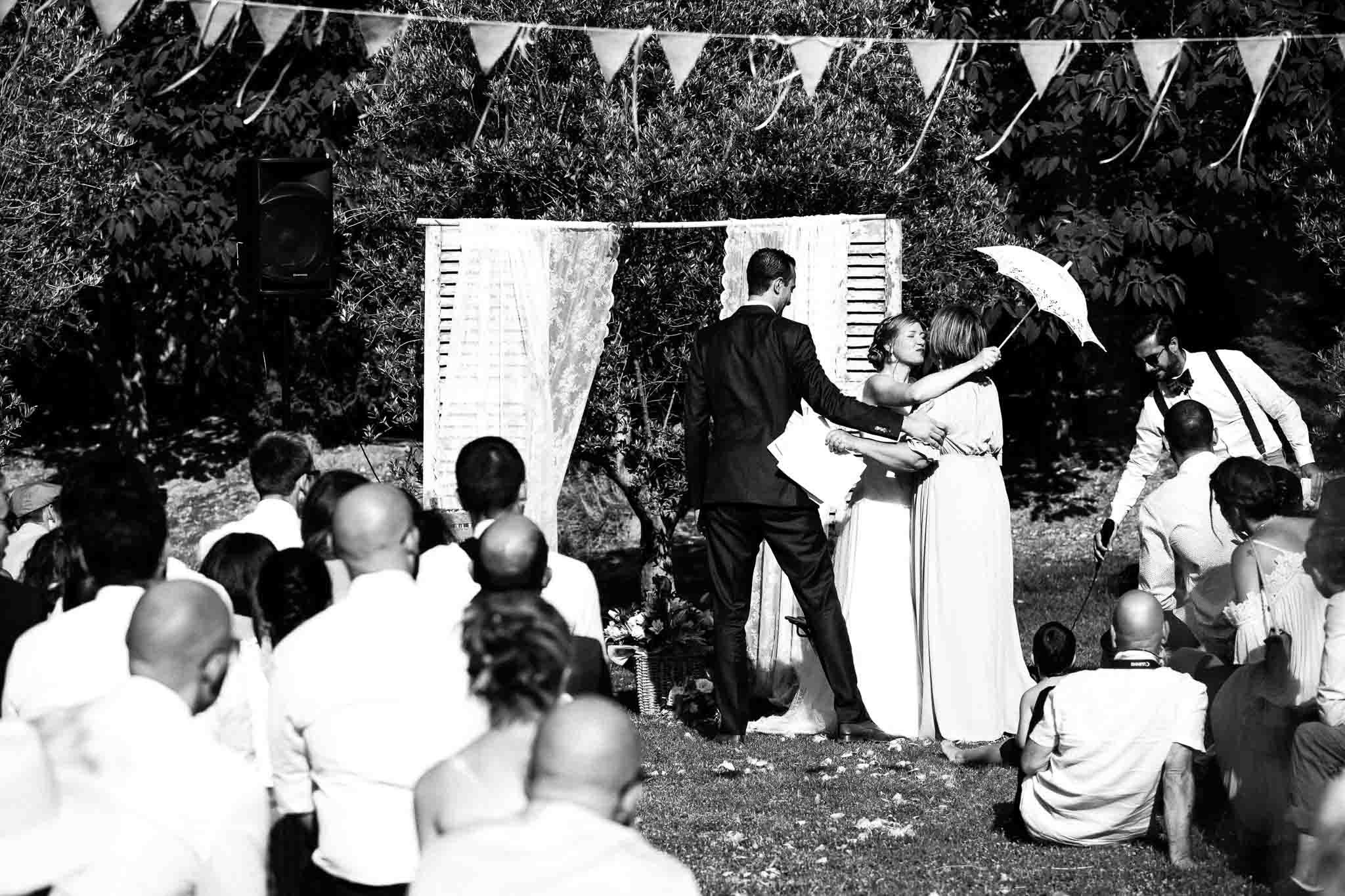 www.alexka.fr-Reportage-de-mariage-87.jpg