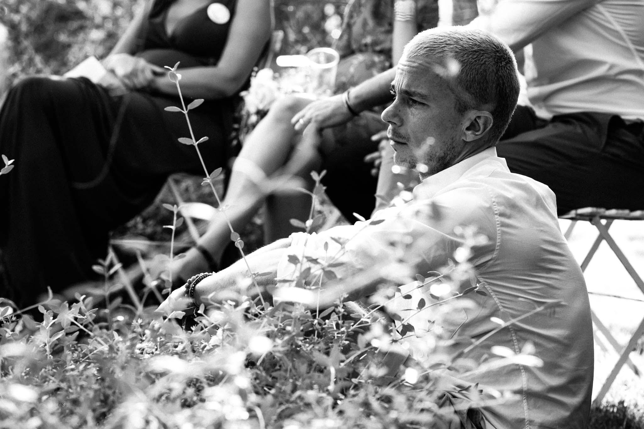 www.alexka.fr-Reportage-de-mariage-91.jpg