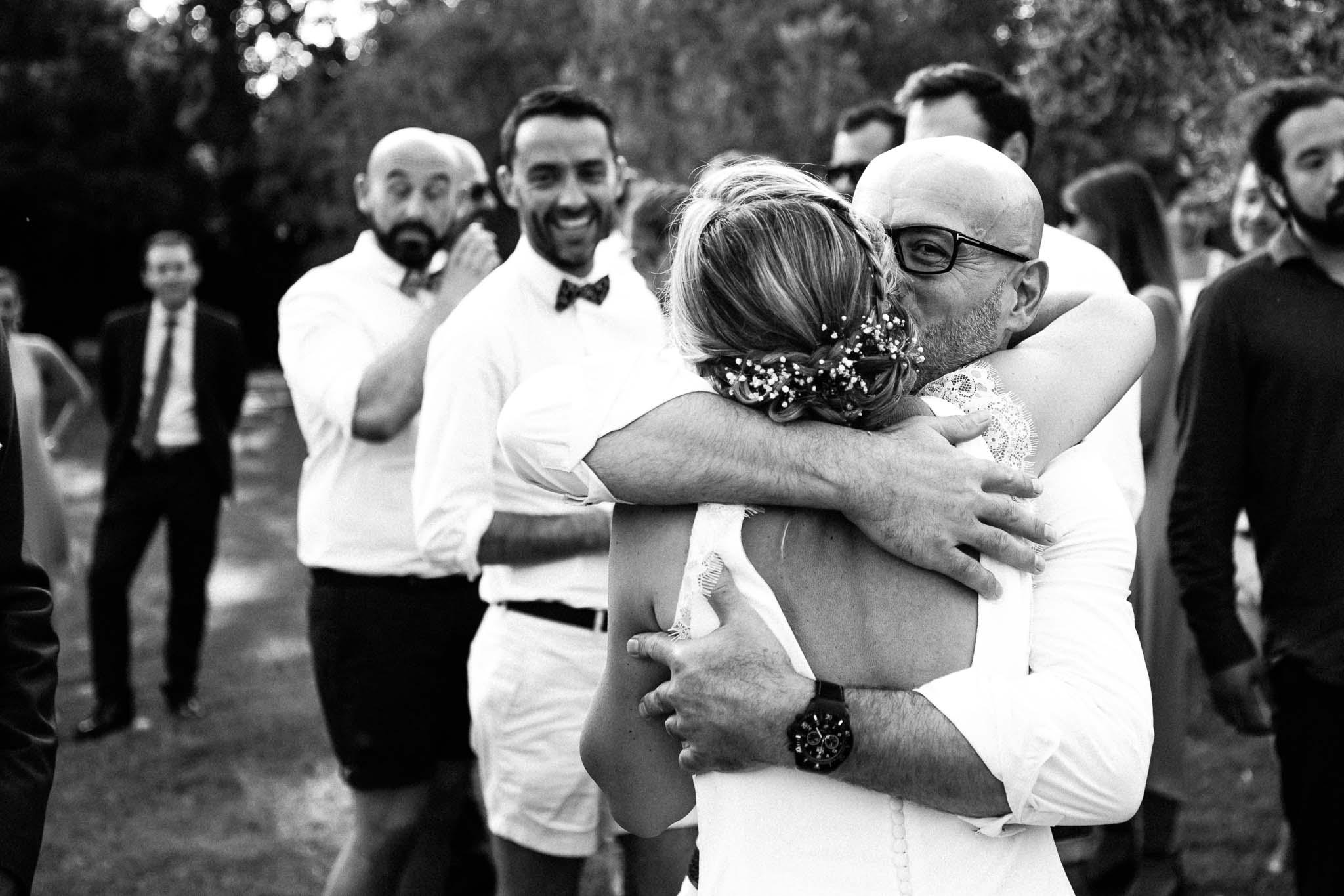 www.alexka.fr-Reportage-de-mariage-99.jpg