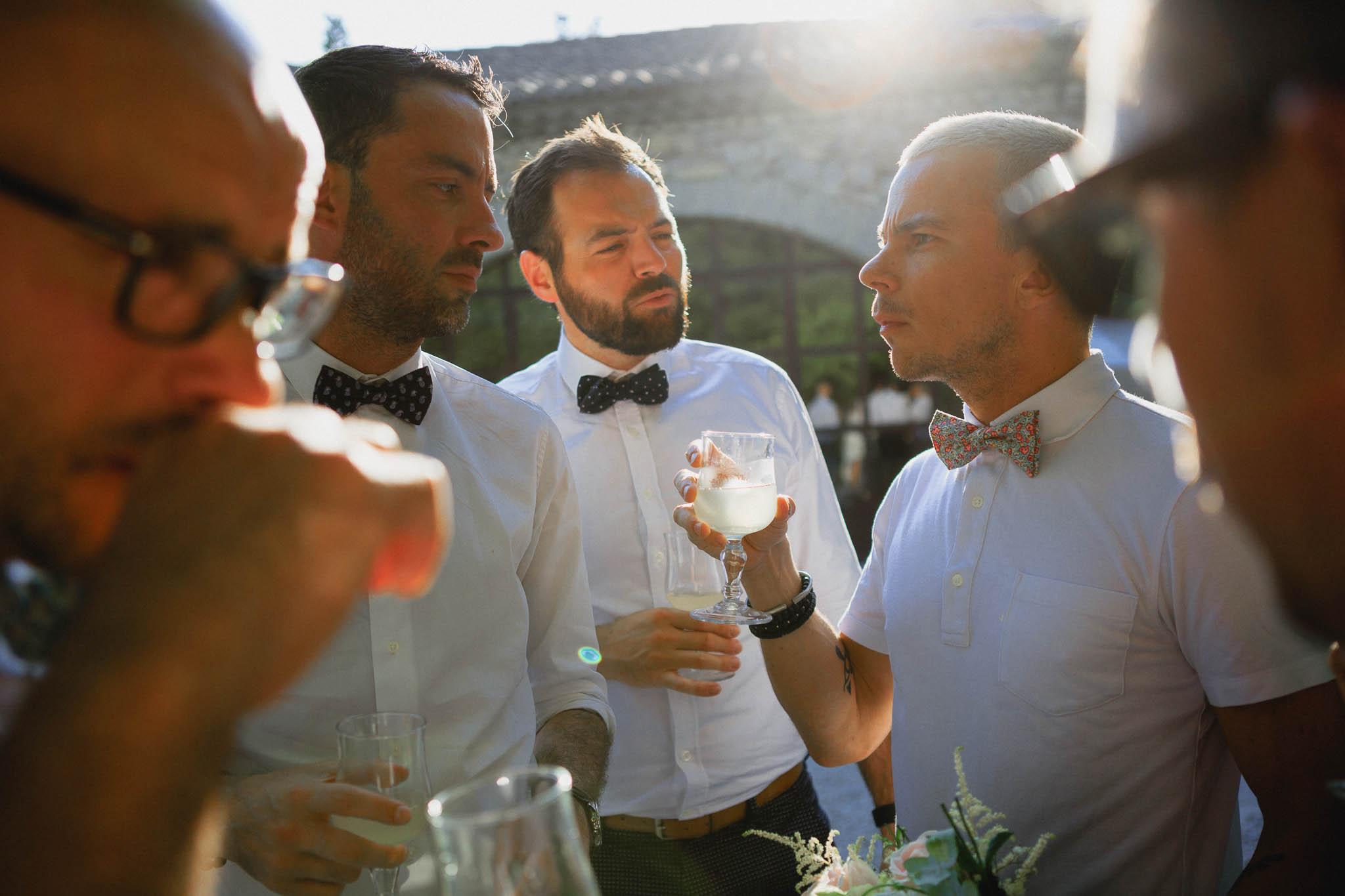 www.alexka.fr-Reportage-de-mariage-102.jpg