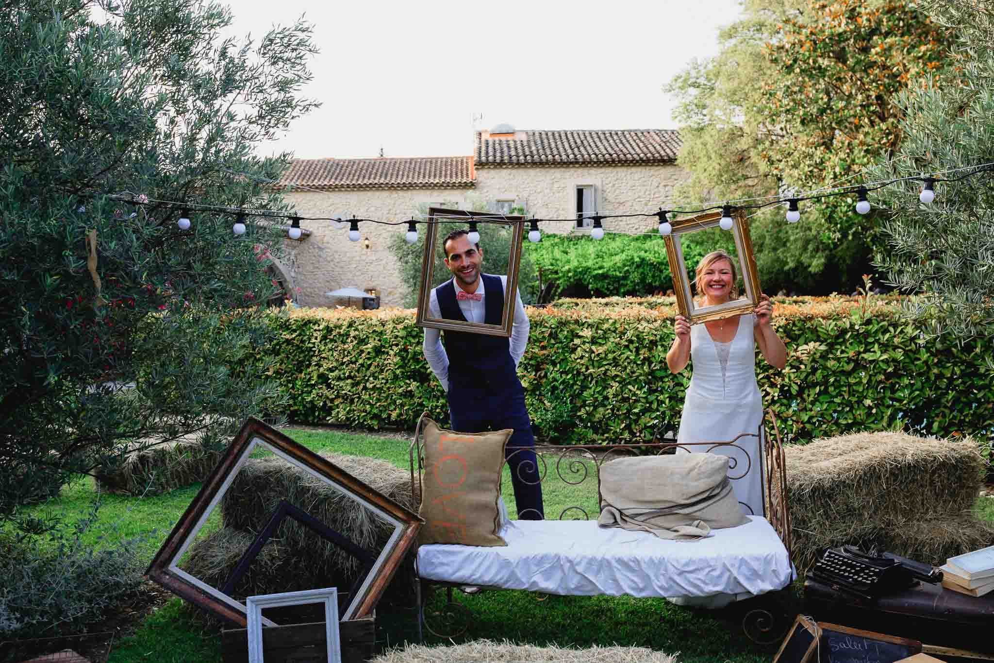 www.alexka.fr-Reportage-de-mariage-118.jpg