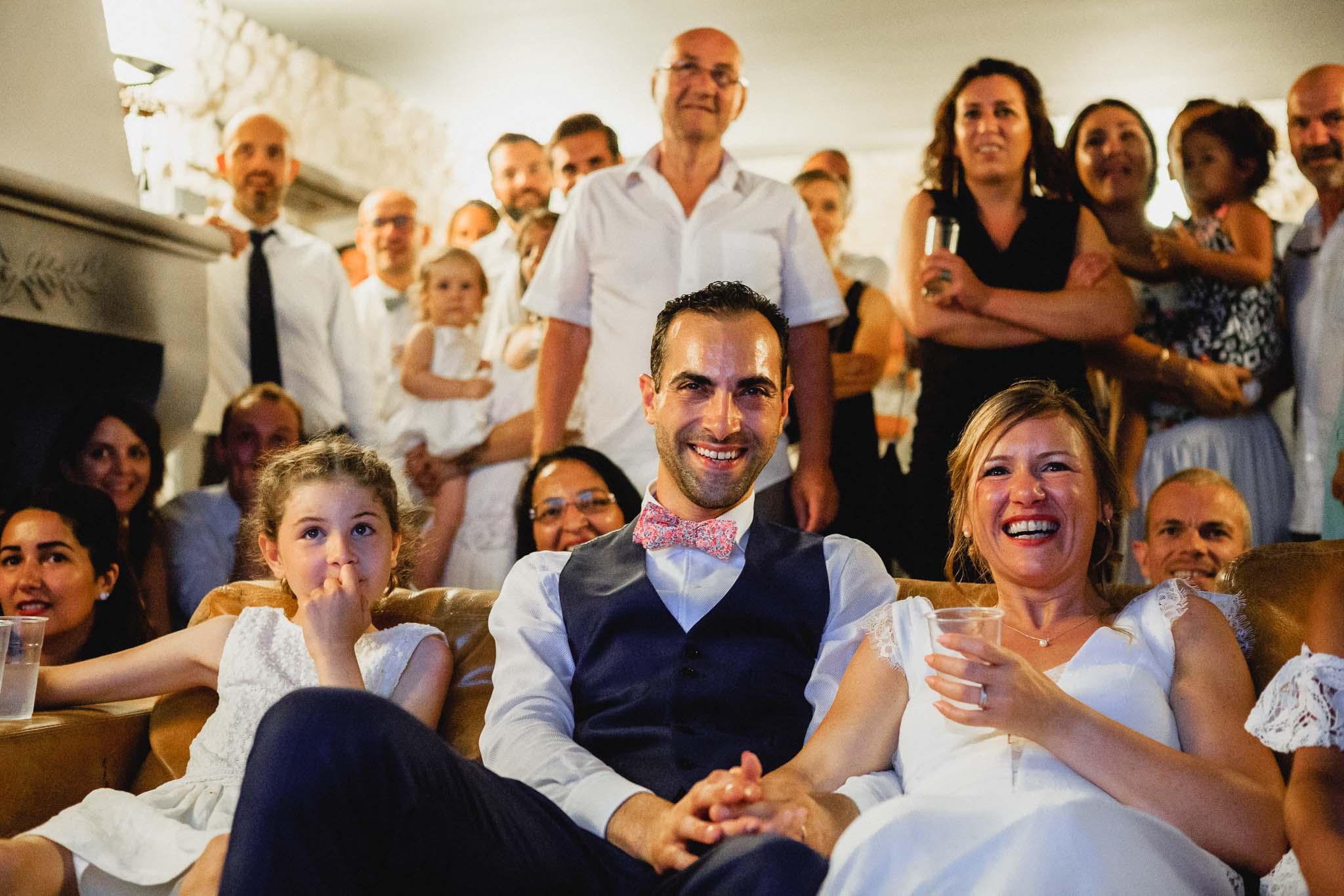 www.alexka.fr-Reportage-de-mariage-132.jpg