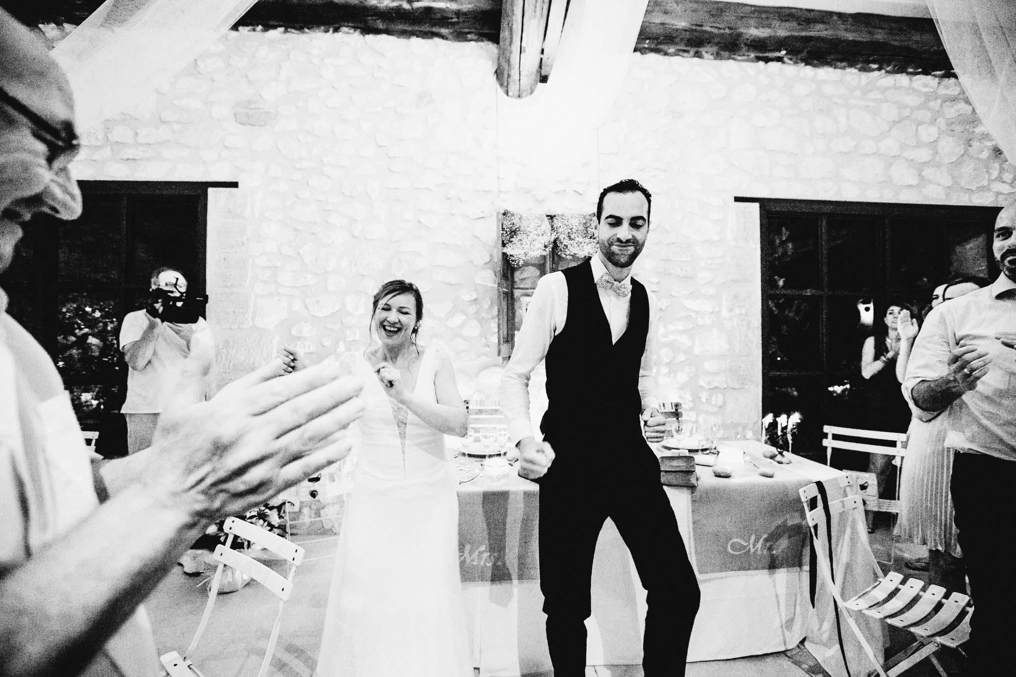www.alexka.fr-Reportage-de-mariage-142.jpg
