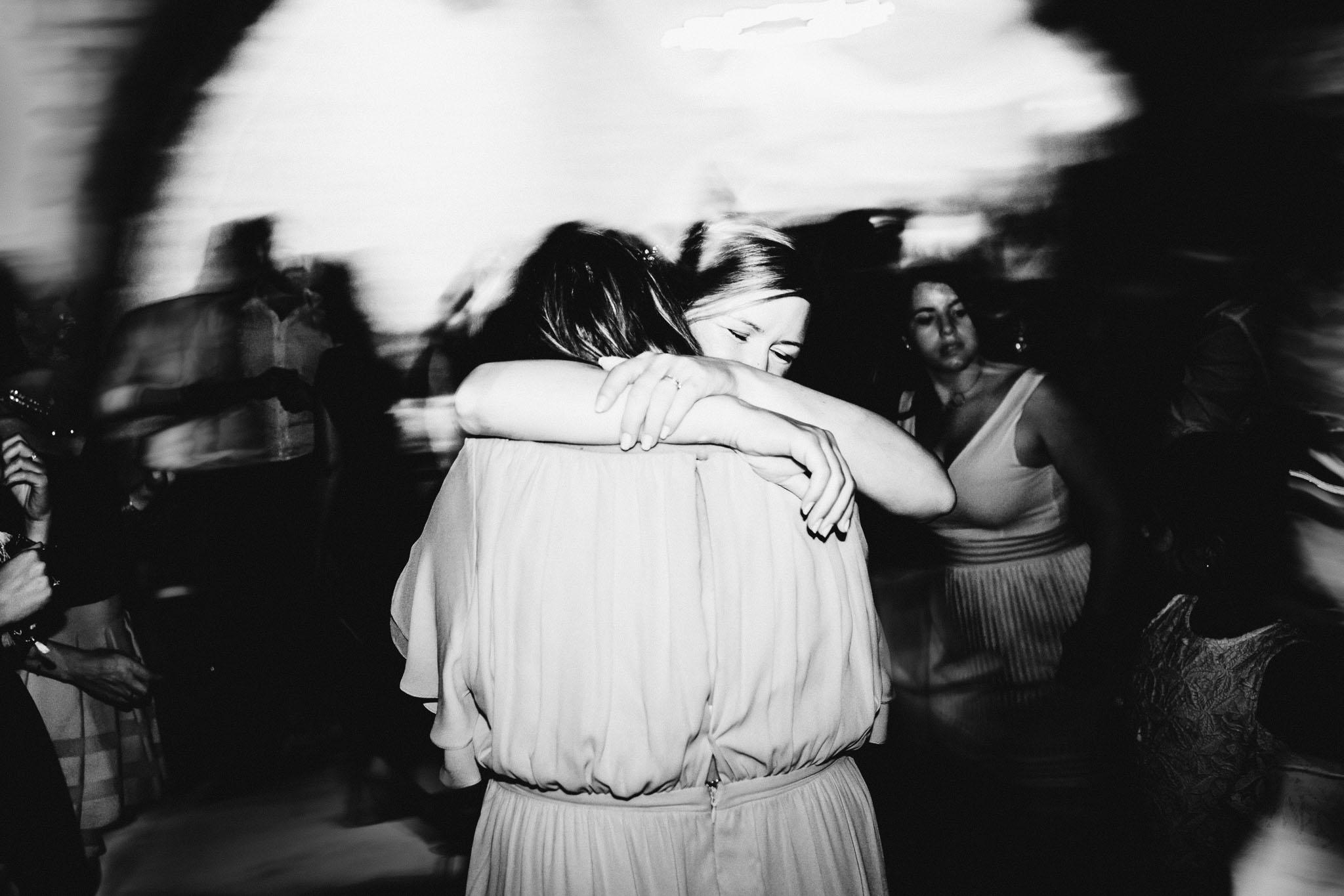 www.alexka.fr-Reportage-de-mariage-153.jpg