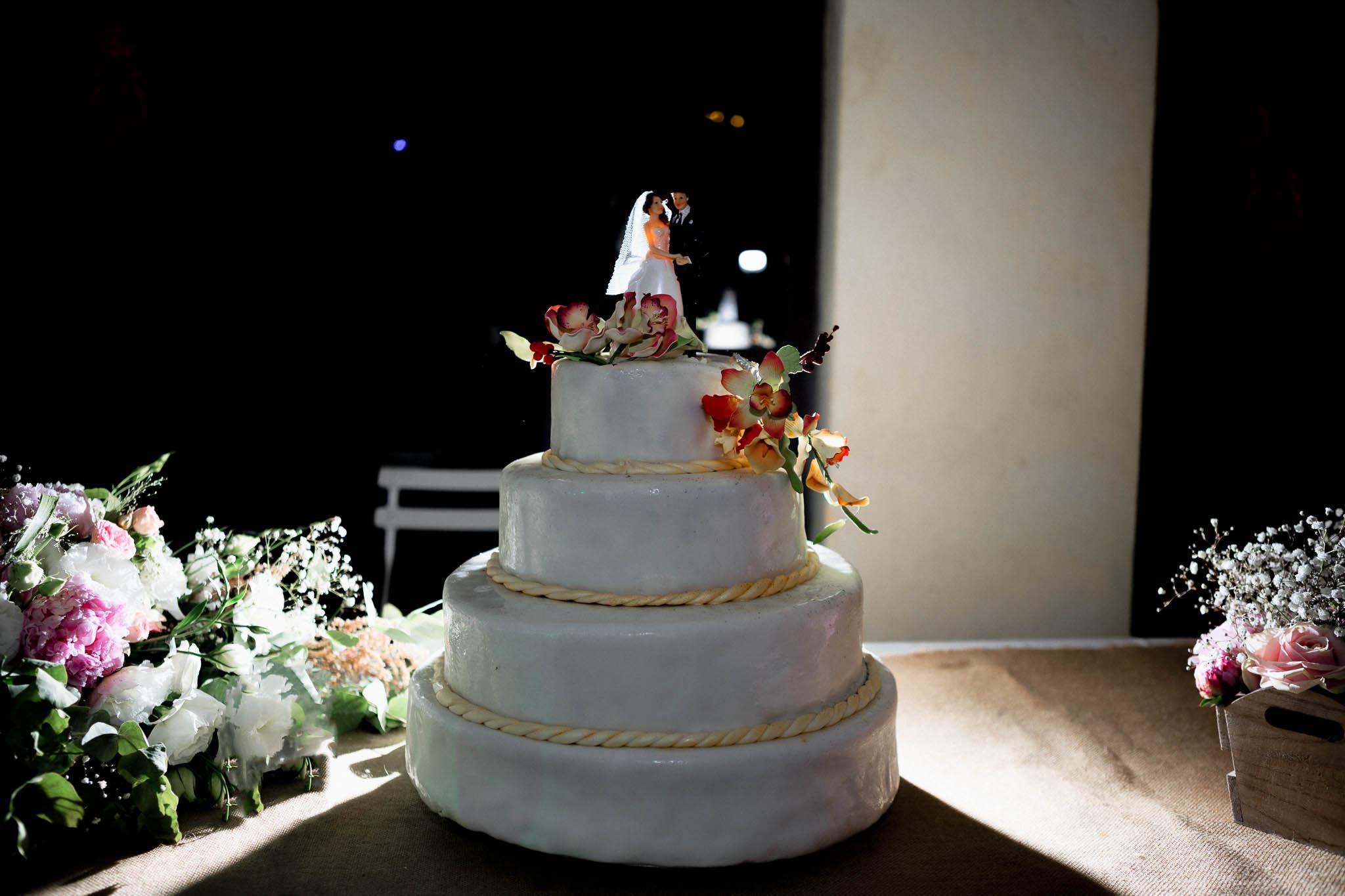 www.alexka.fr-Reportage-de-mariage-157.jpg
