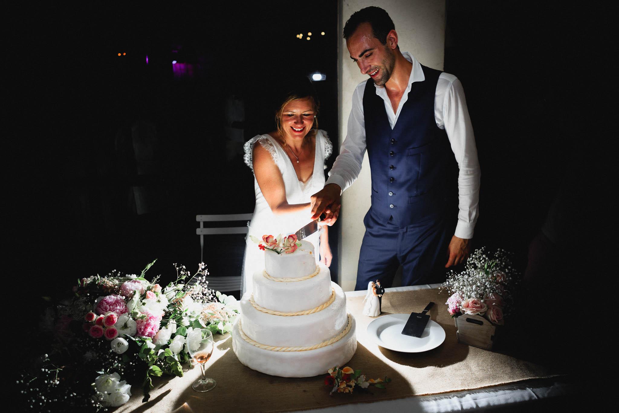 www.alexka.fr-Reportage-de-mariage-158.jpg