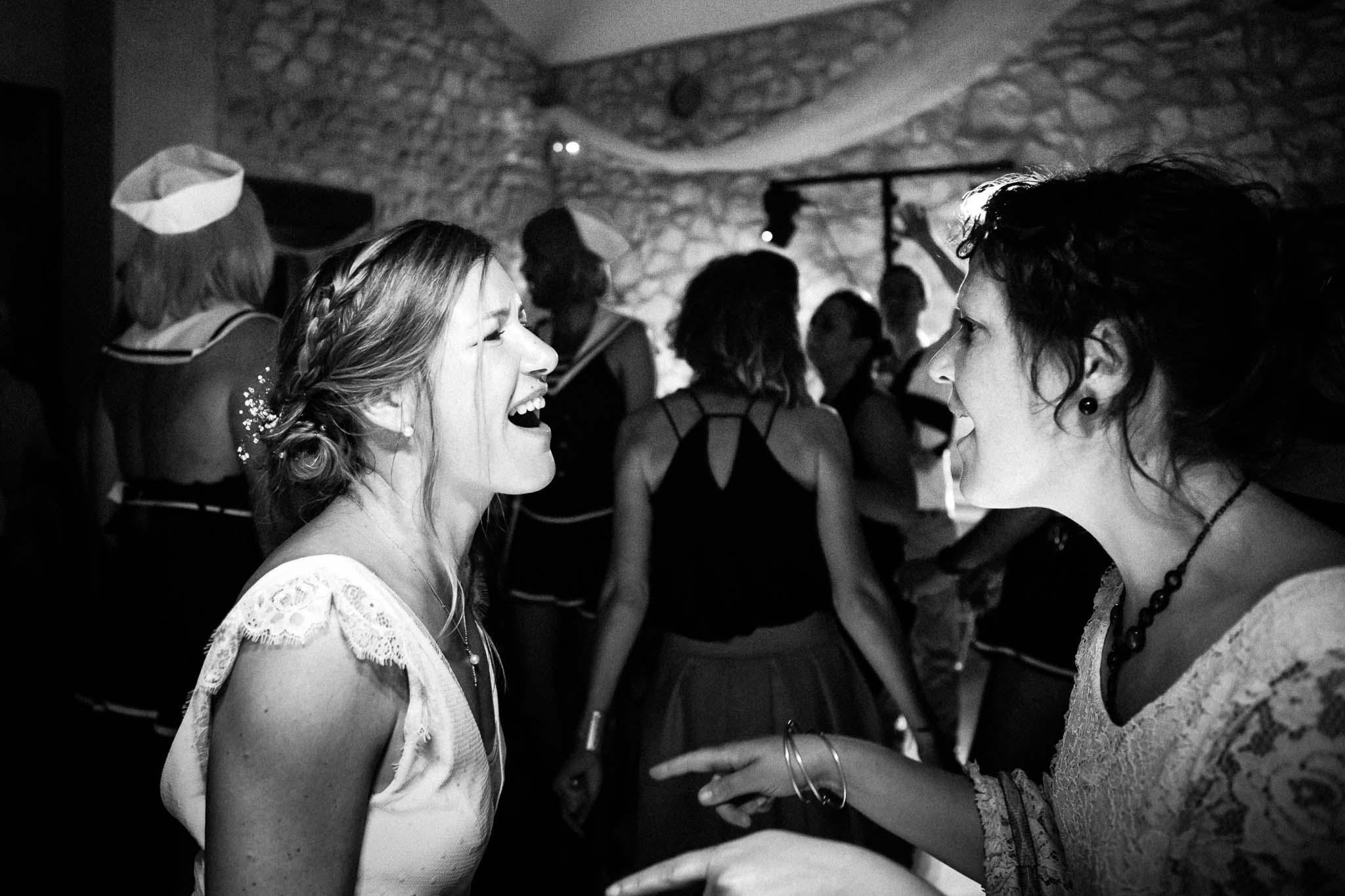 www.alexka.fr-Reportage-de-mariage-167.jpg