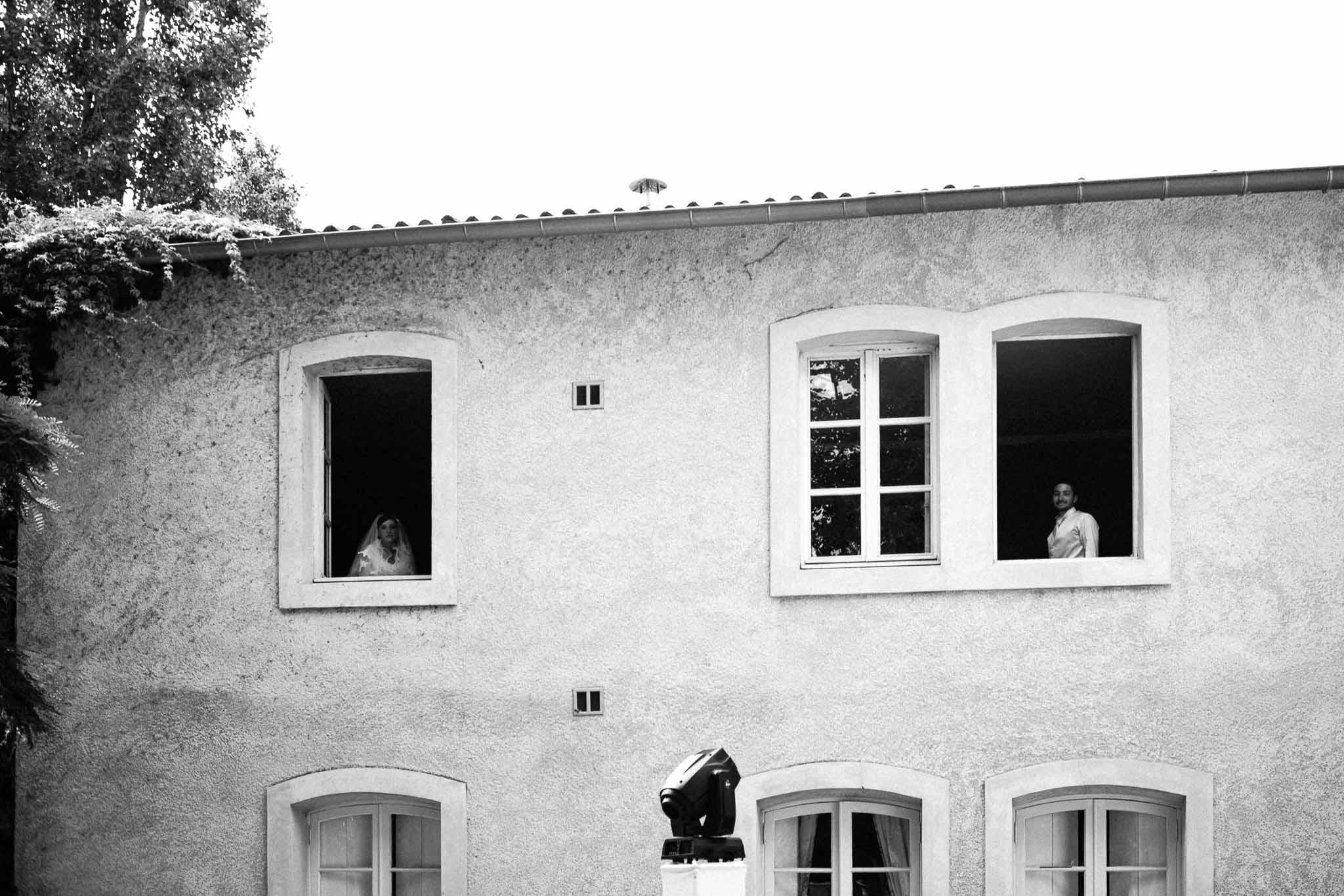 Reportage-de-mariage-41.jpg