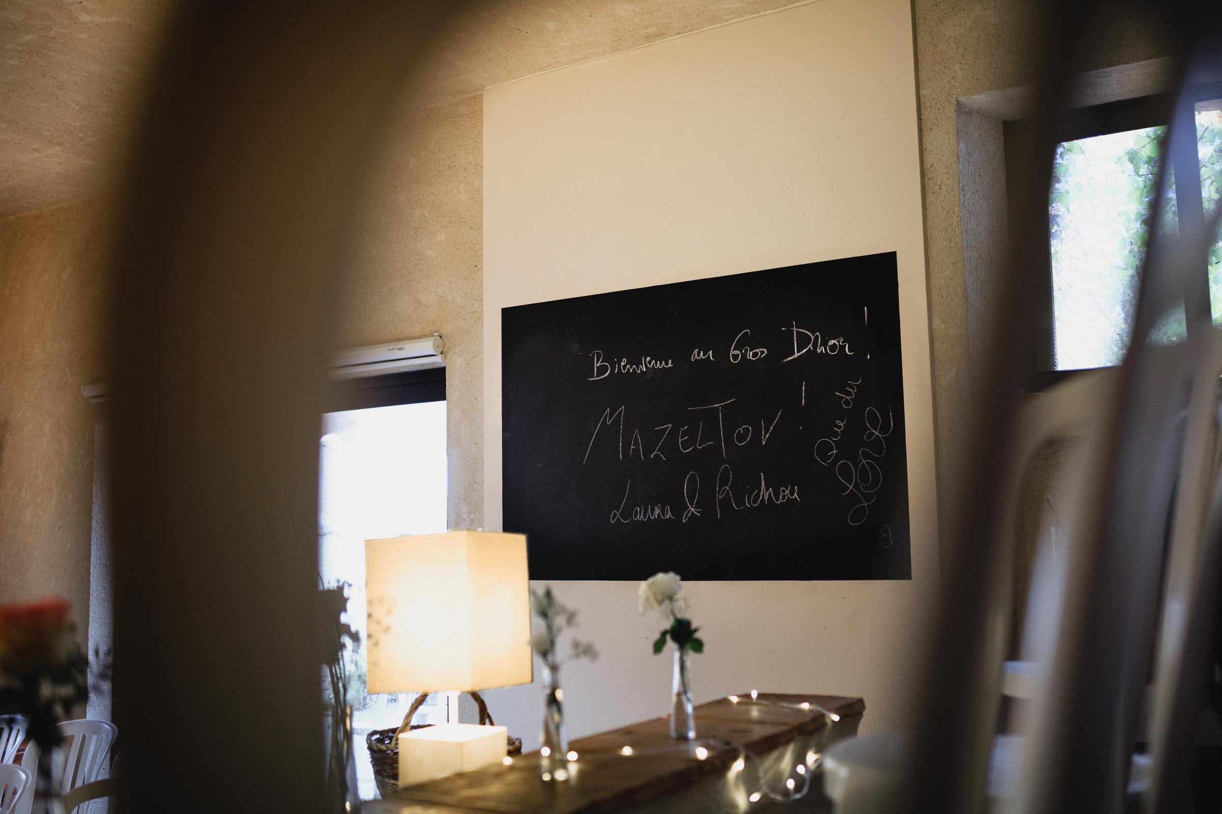 www.alexka.fr-destination-wedding-13.jpg