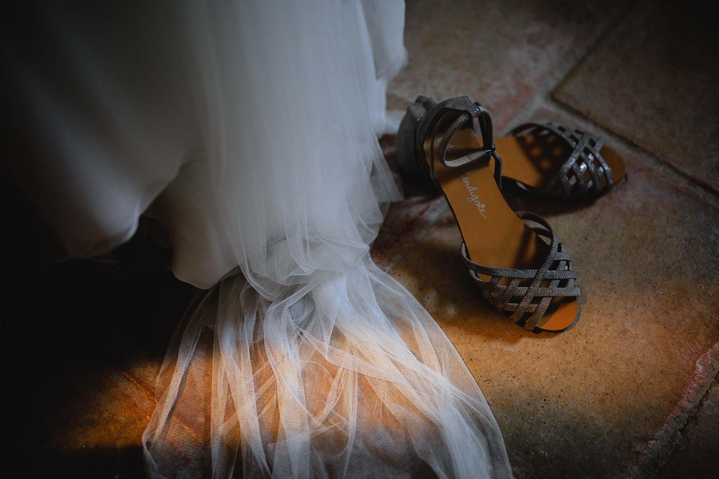 www.alexka.fr-destination-wedding-16.jpg