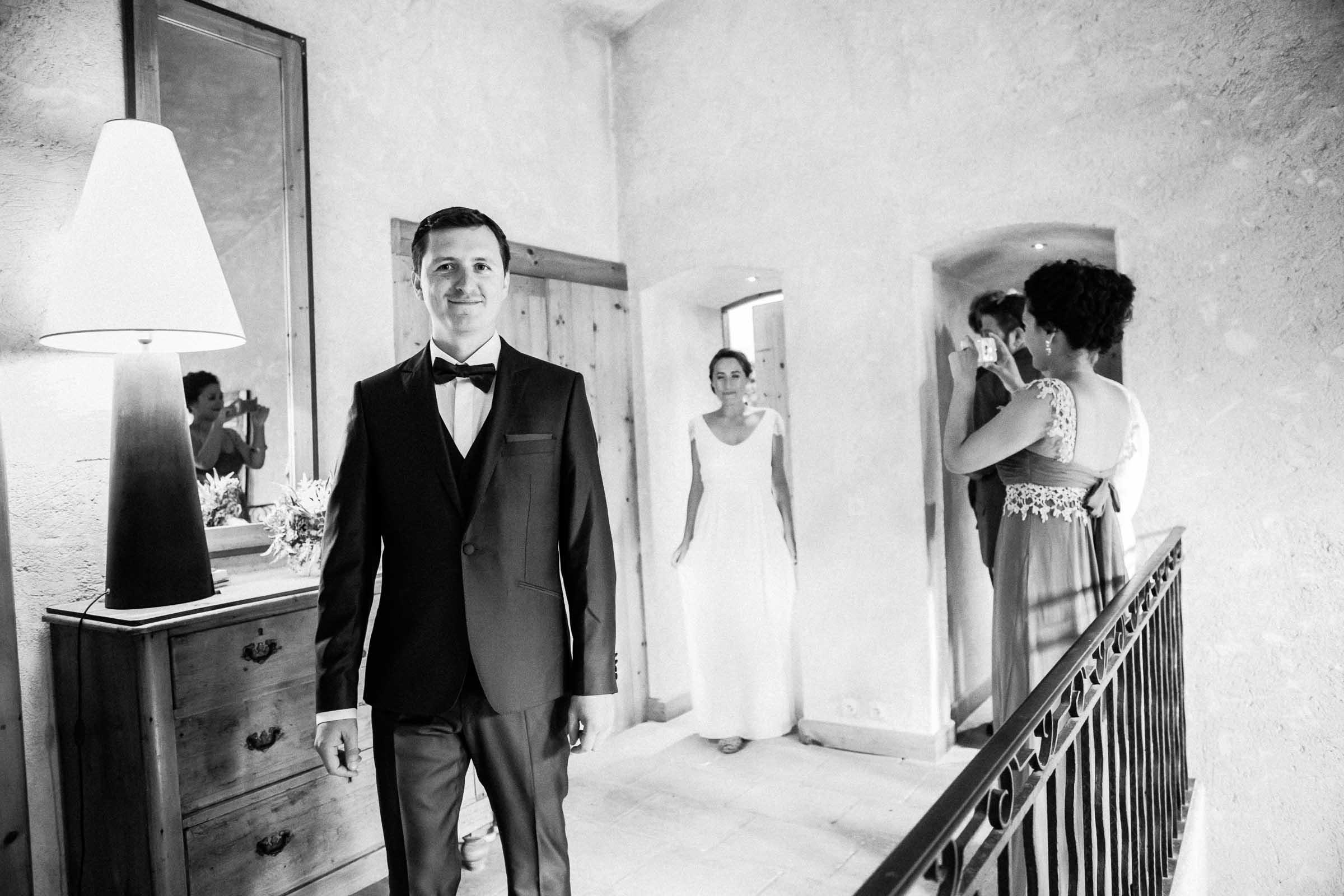 www.alexka.fr-destination-wedding-40.jpg