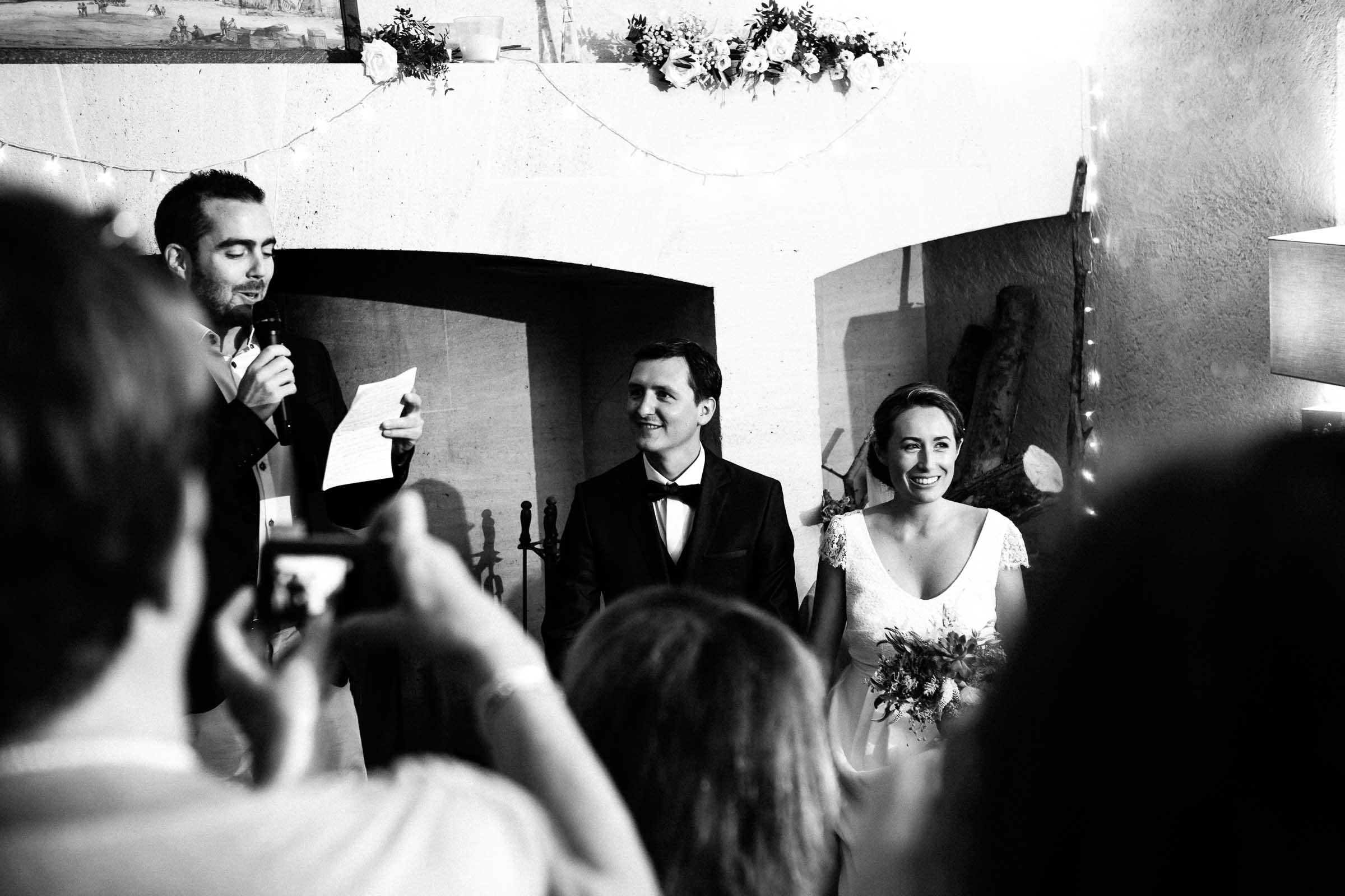 www.alexka.fr-destination-wedding-45.jpg