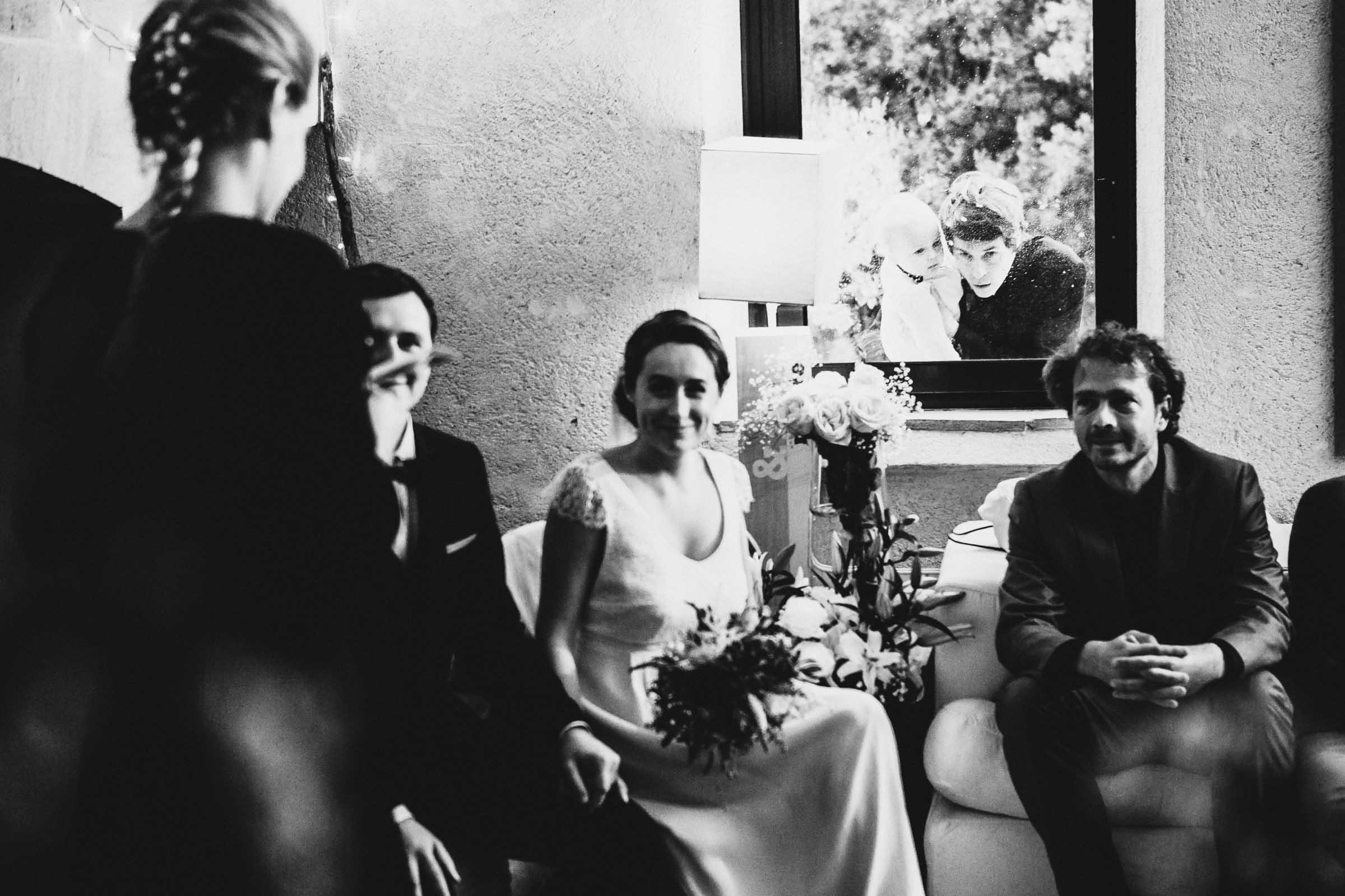 www.alexka.fr-destination-wedding-49.jpg