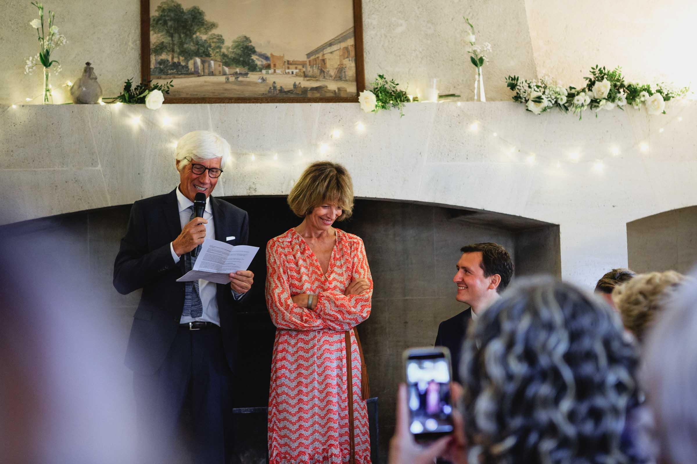 www.alexka.fr-destination-wedding-50.jpg