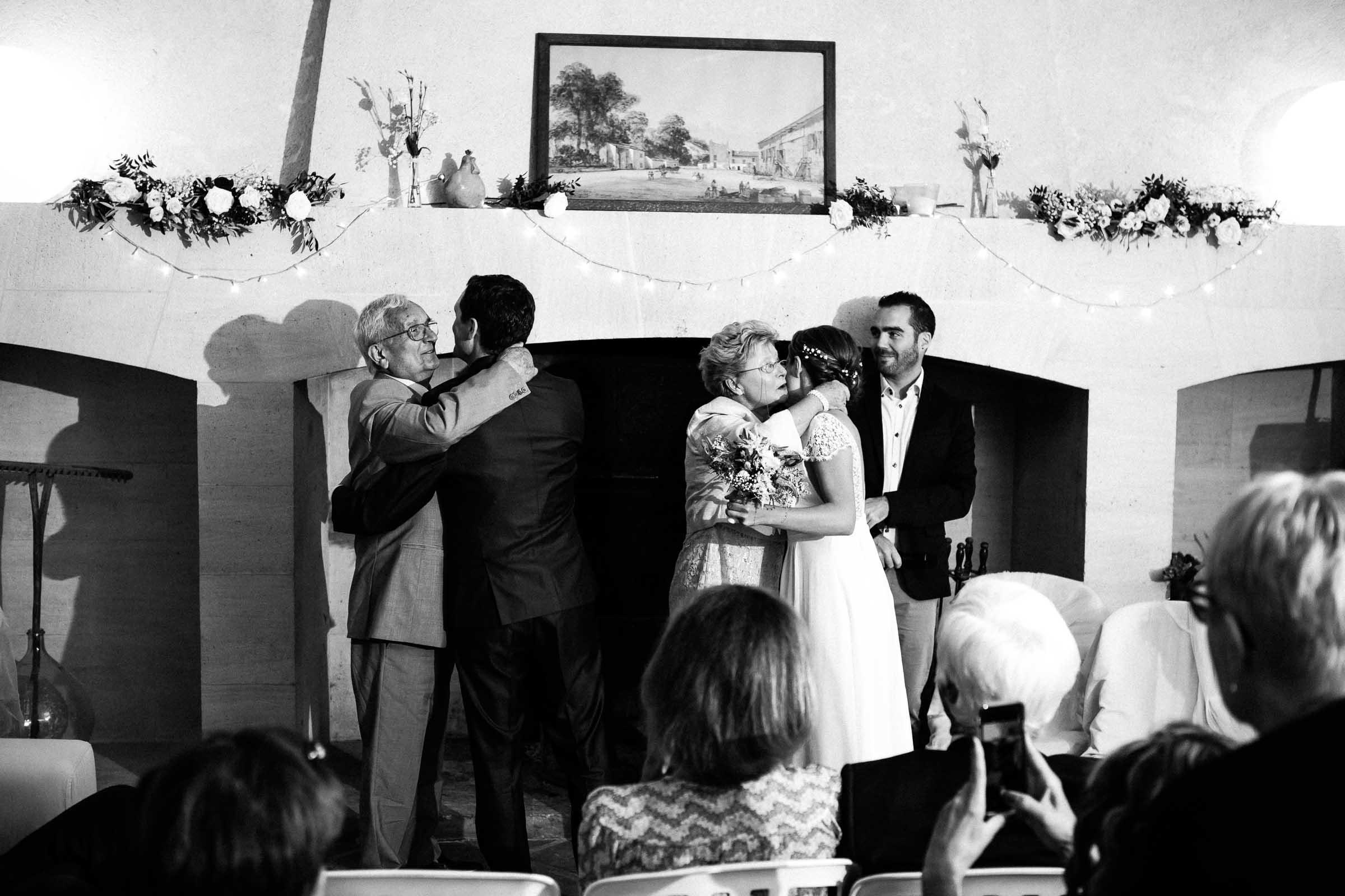 www.alexka.fr-destination-wedding-59.jpg